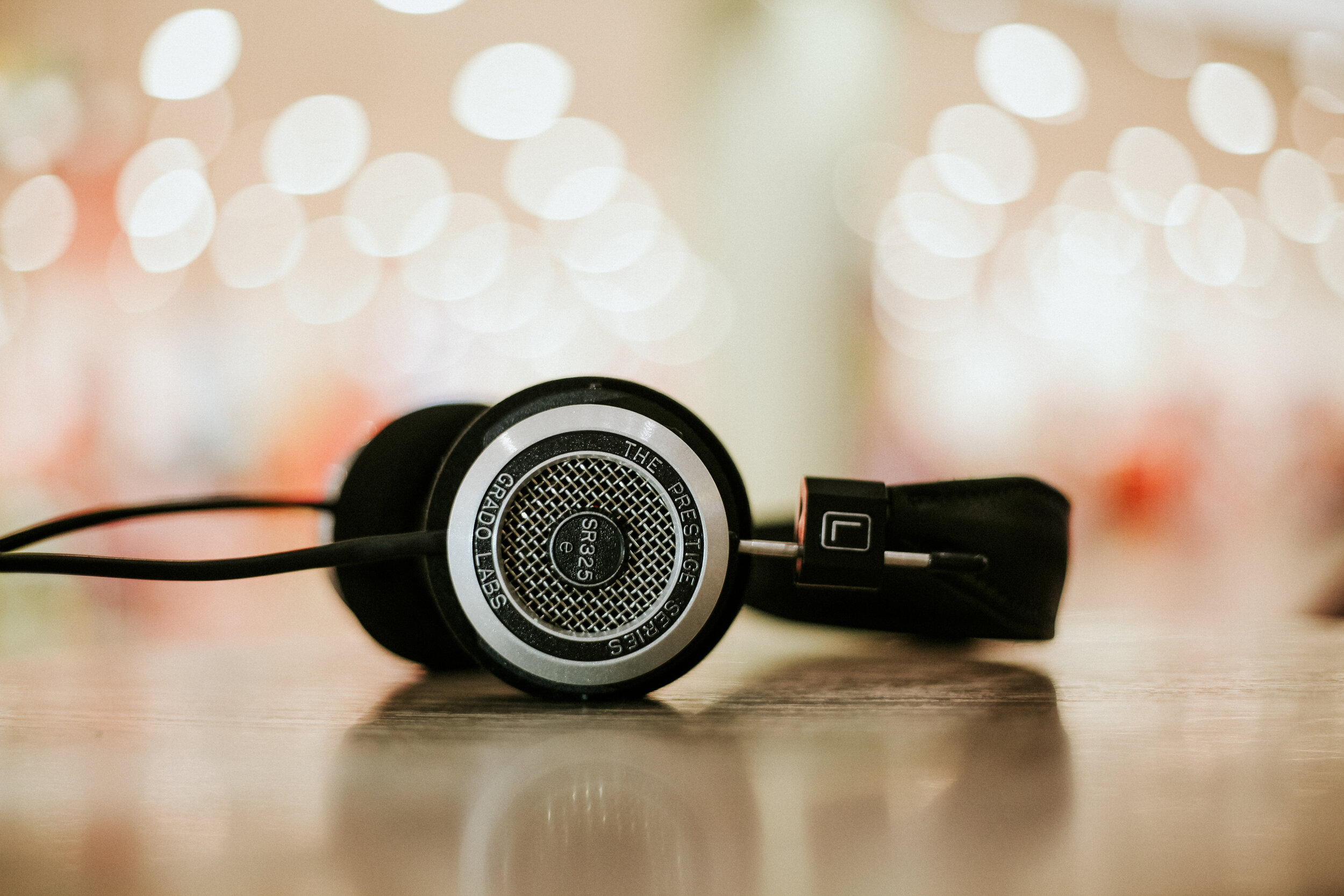 Audiobook* Coming soon!  - Narrated by:Julie MacDonaldJim O'Brien*Abridged