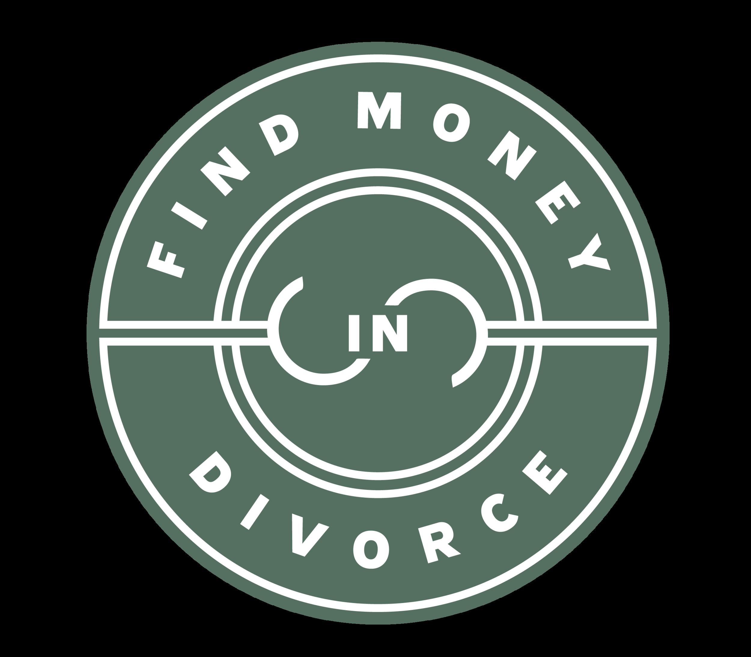 FMID_logo-02.png