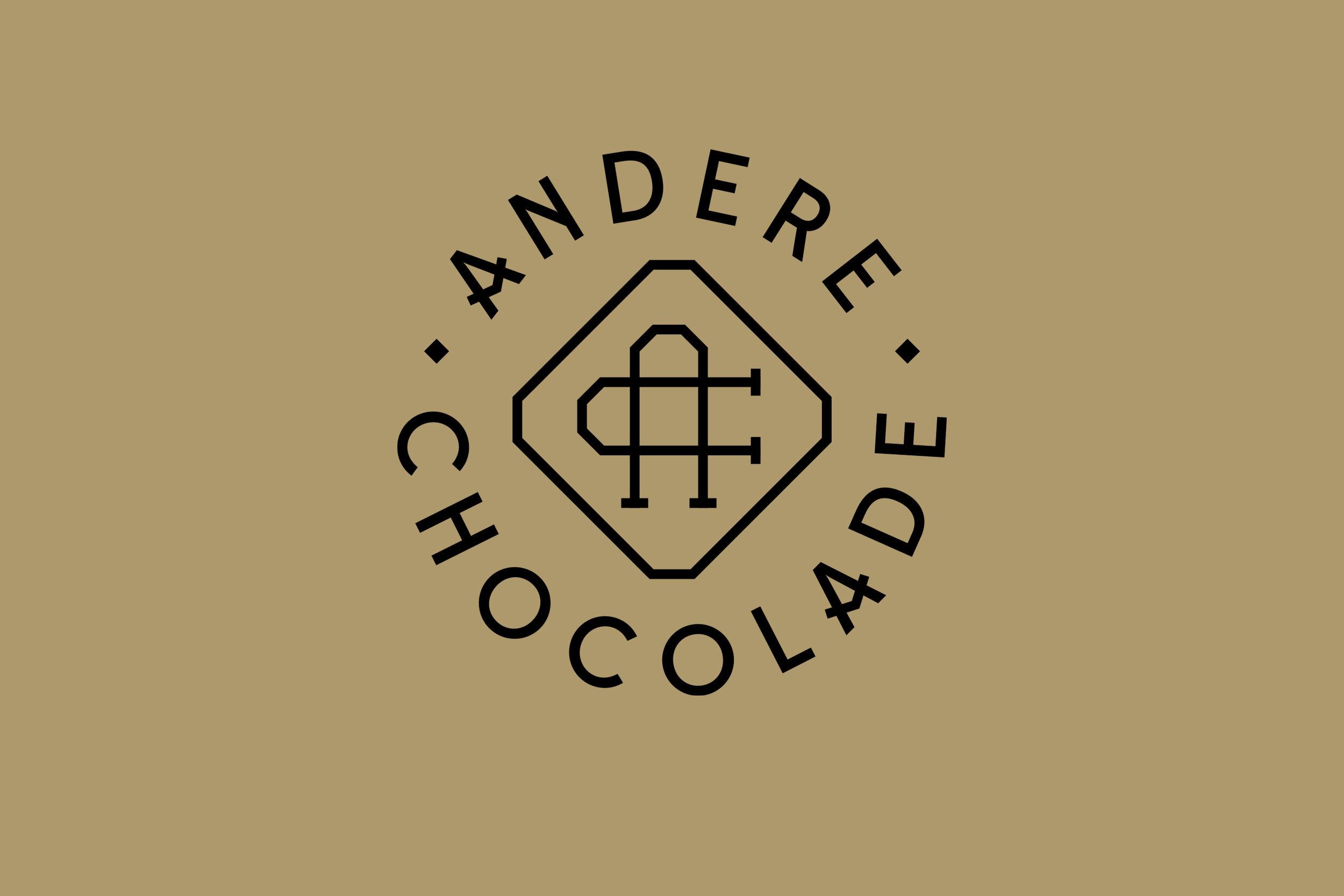 Logo_AndereChocolade_Shortlife.jpg