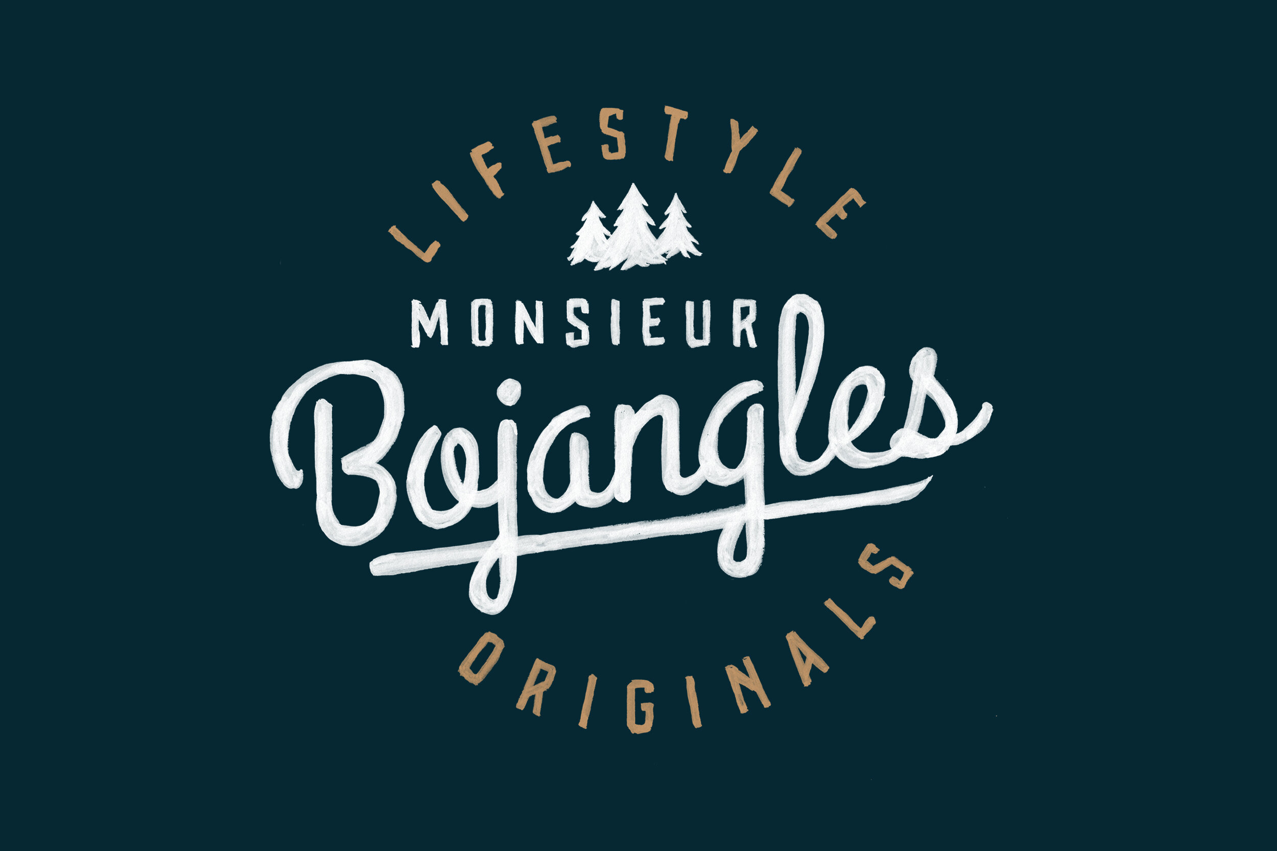 Logo_Bojangles_Shortlife.jpg