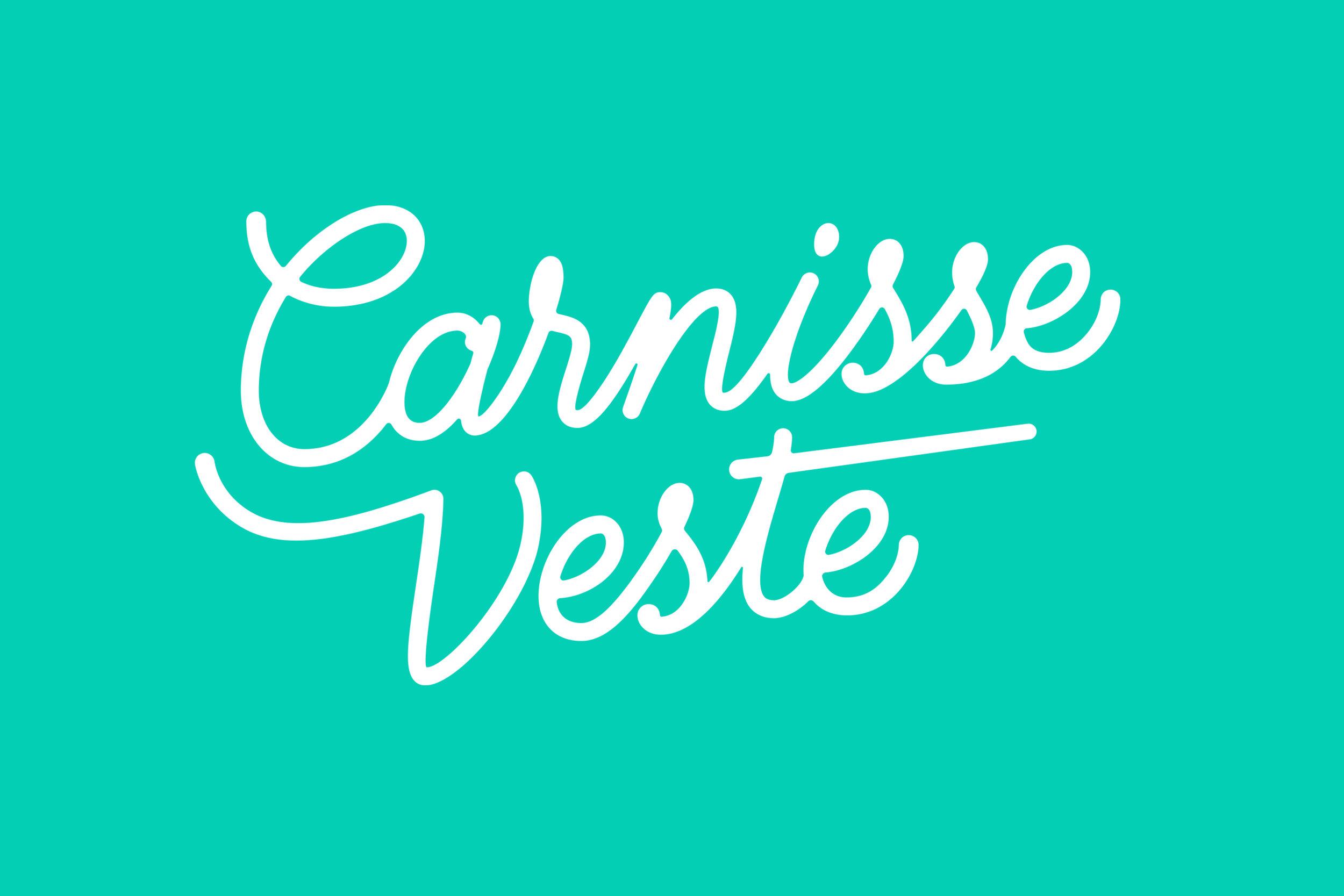 Logo_CarnisseVeste1_Shortlife.jpg