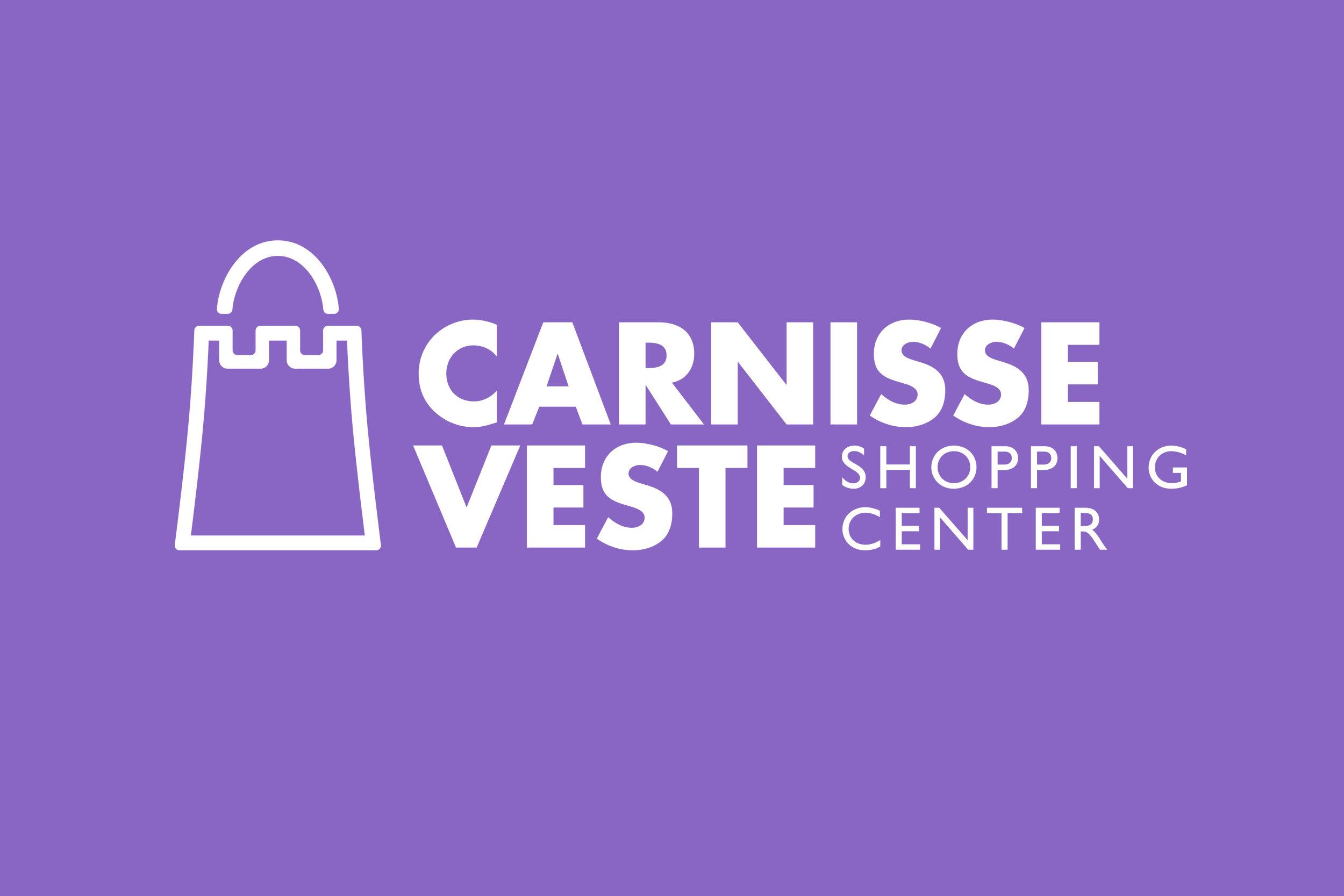 Logo_CarnisseVeste2_Shortlife.jpg