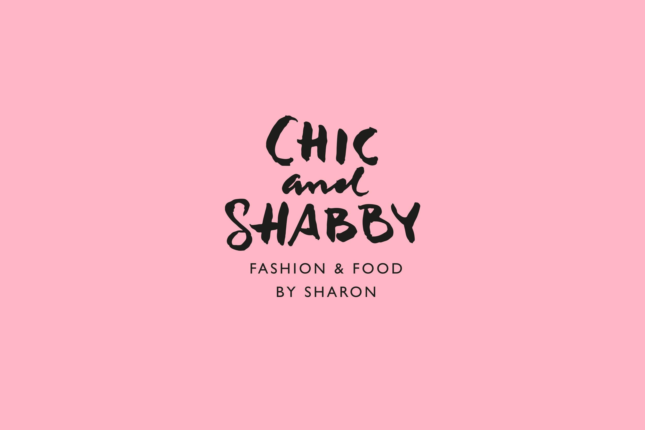 Logo_ChicShabby_Shortlife.jpg