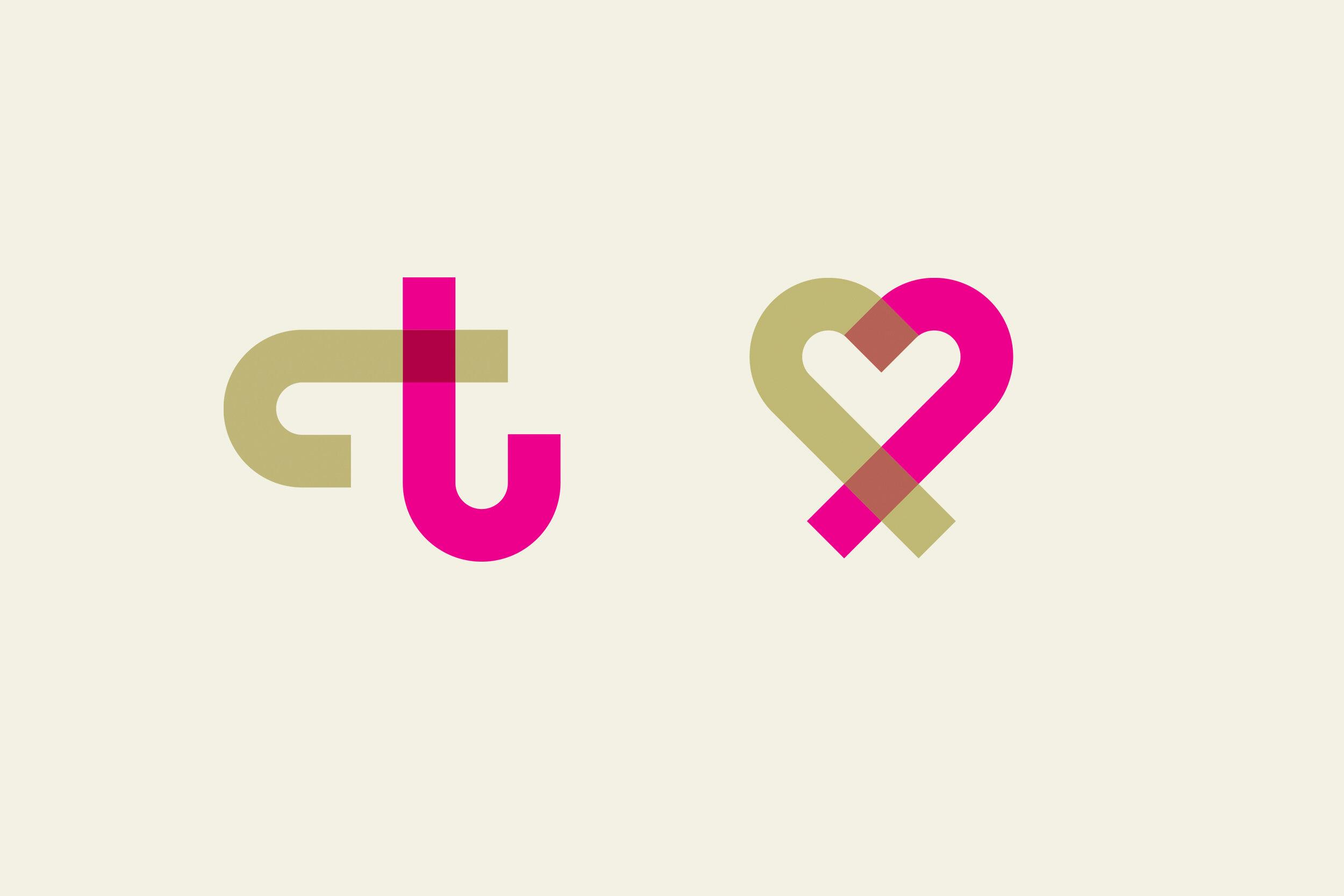 Logo_CultuurschipThor2_Shortlife.jpg