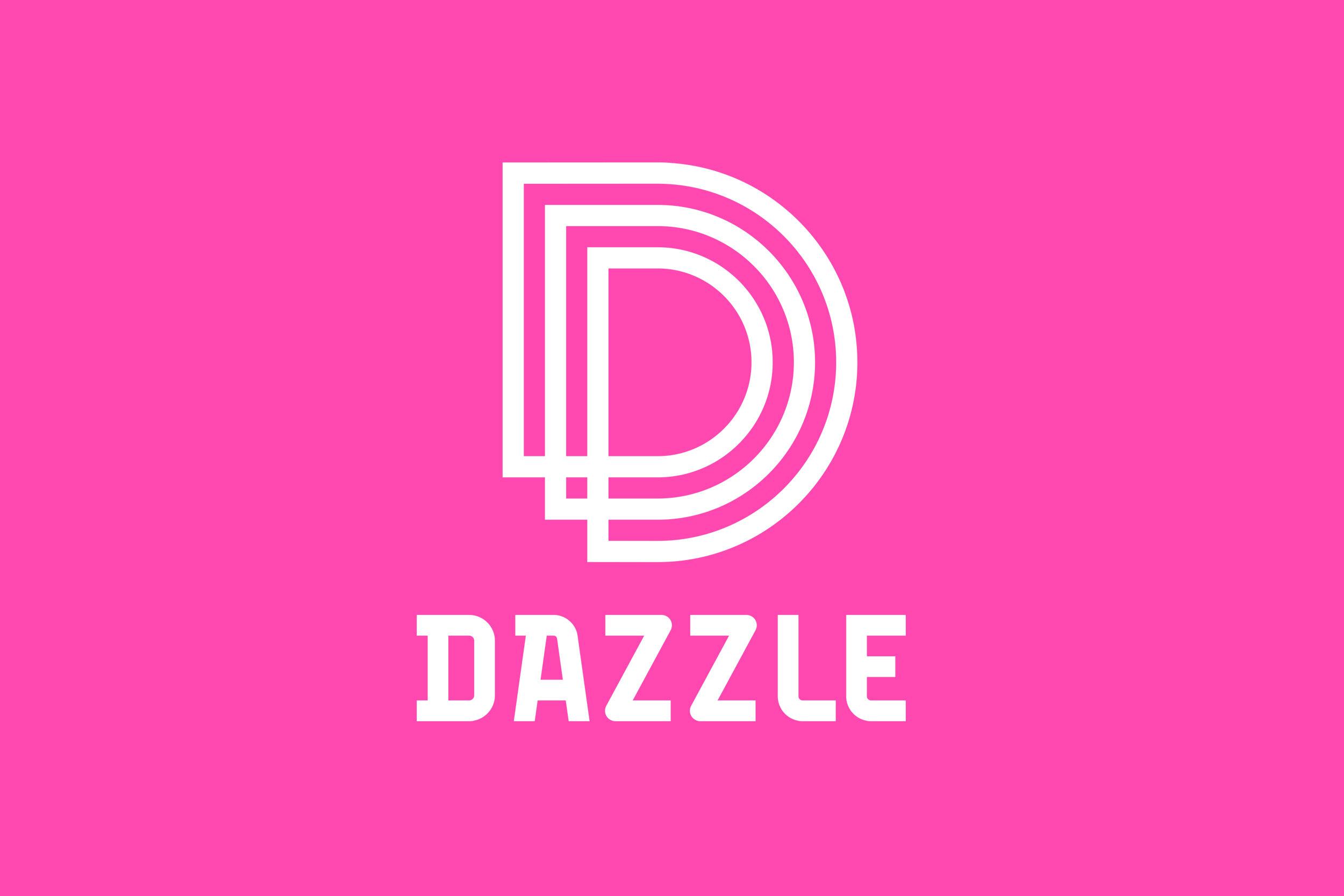 Logo_Dazzle_Shortlife.jpg