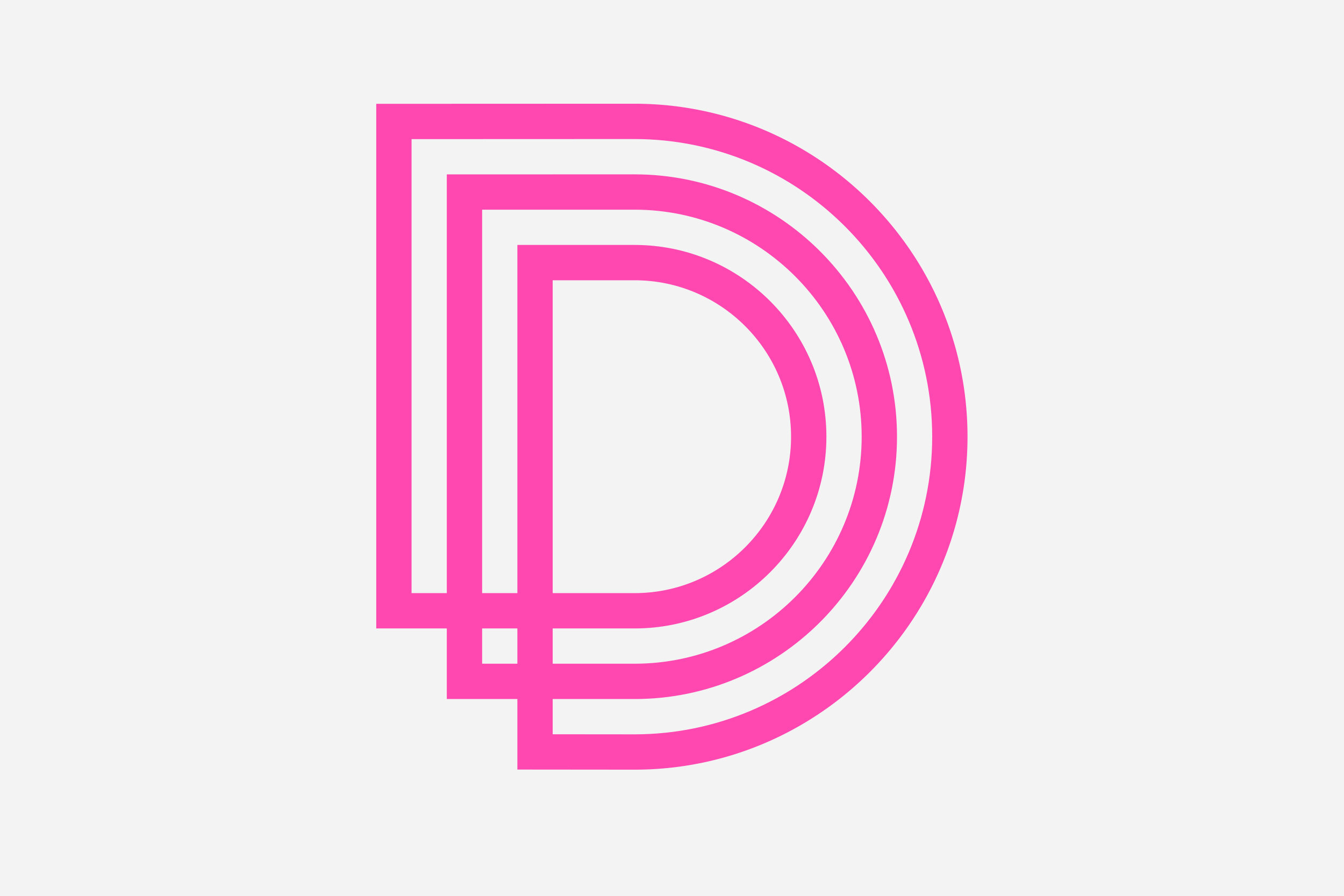 Logo_Dazzle2_Shortlife.jpg