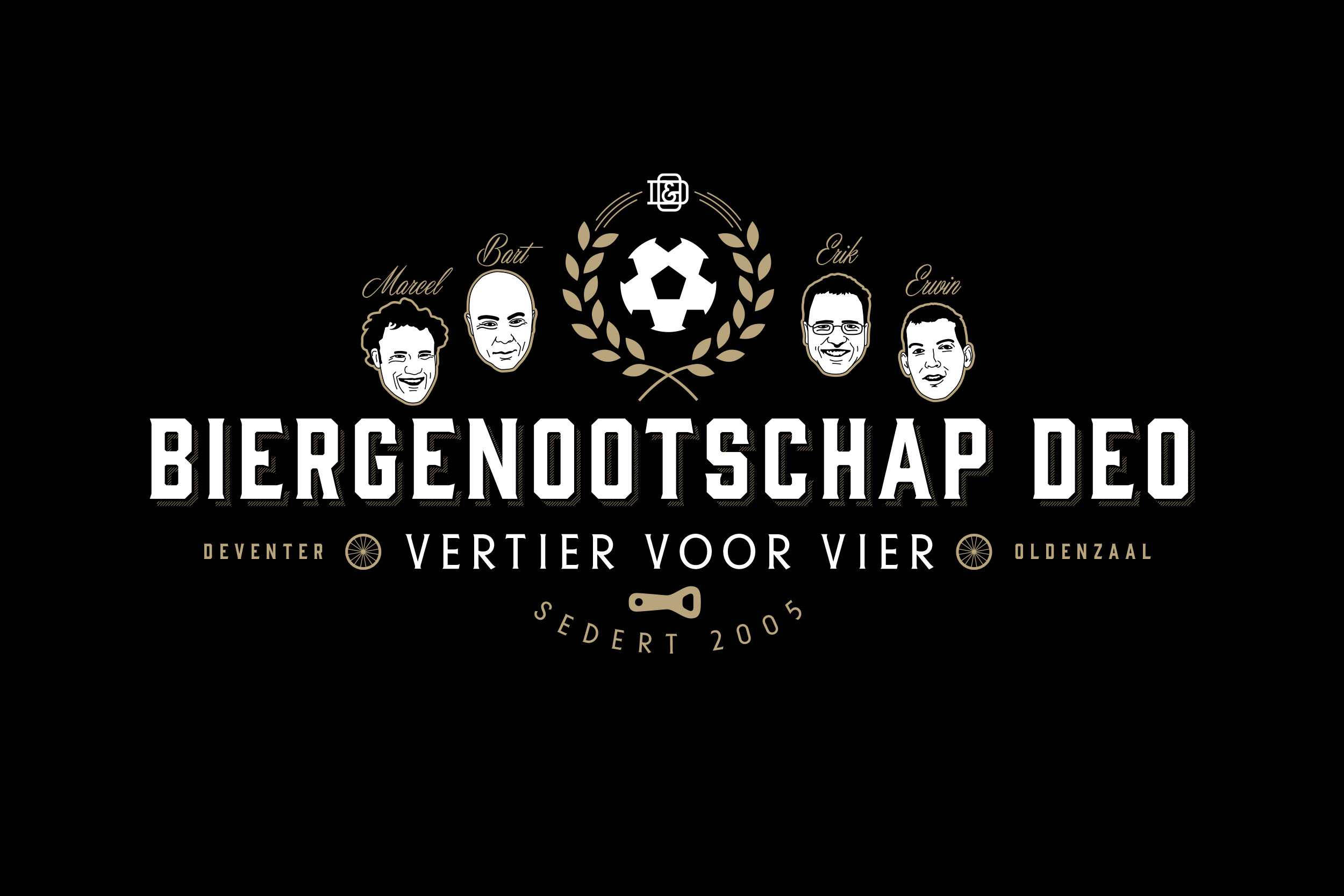 Logo_DEO1_Shortlife.jpg