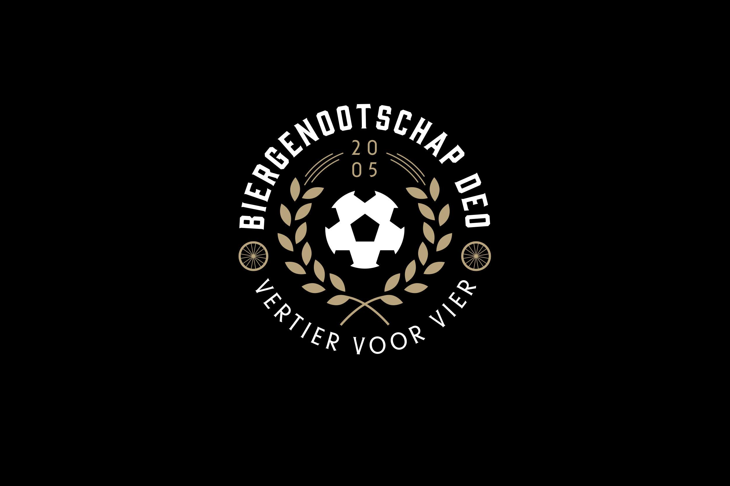 Logo_DEO2_Shortlife.jpg