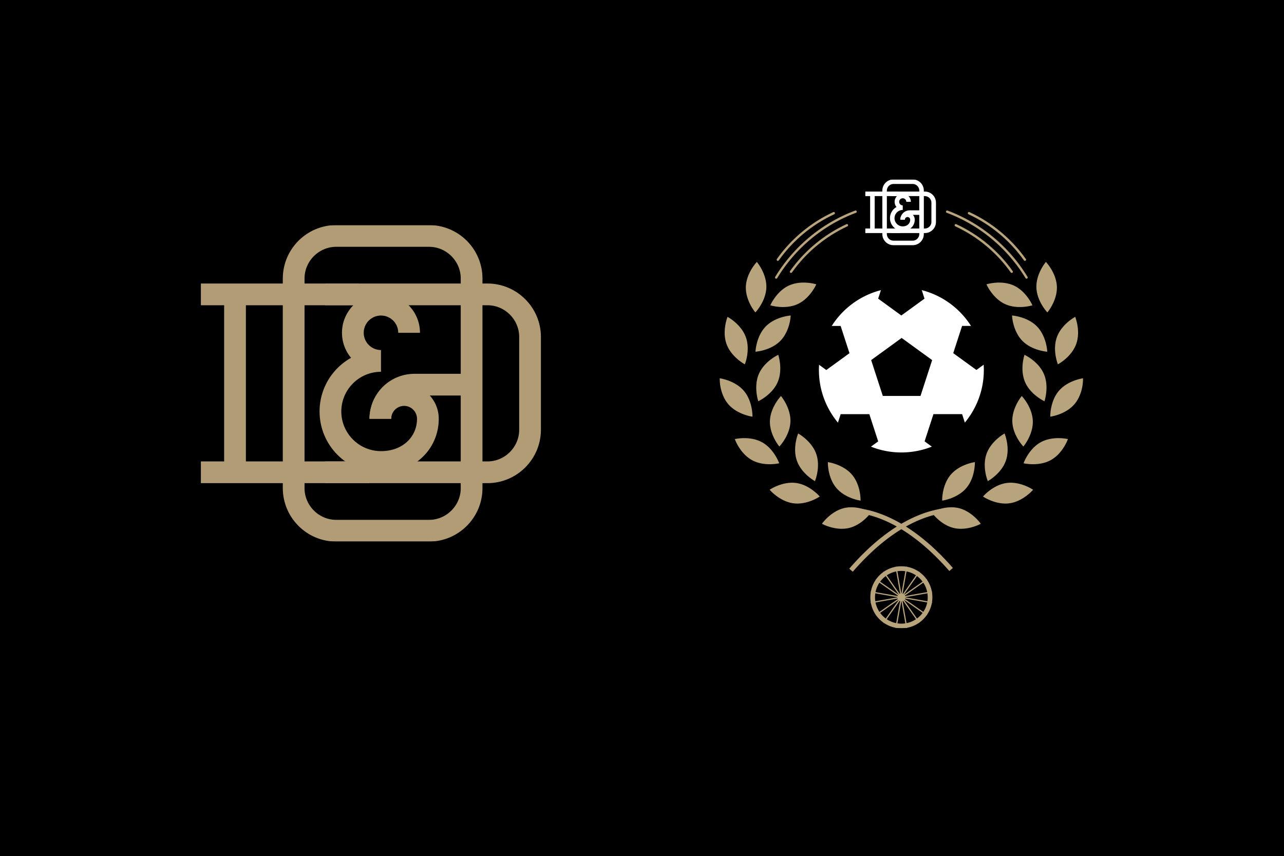 Logo_DEO3_Shortlife.jpg