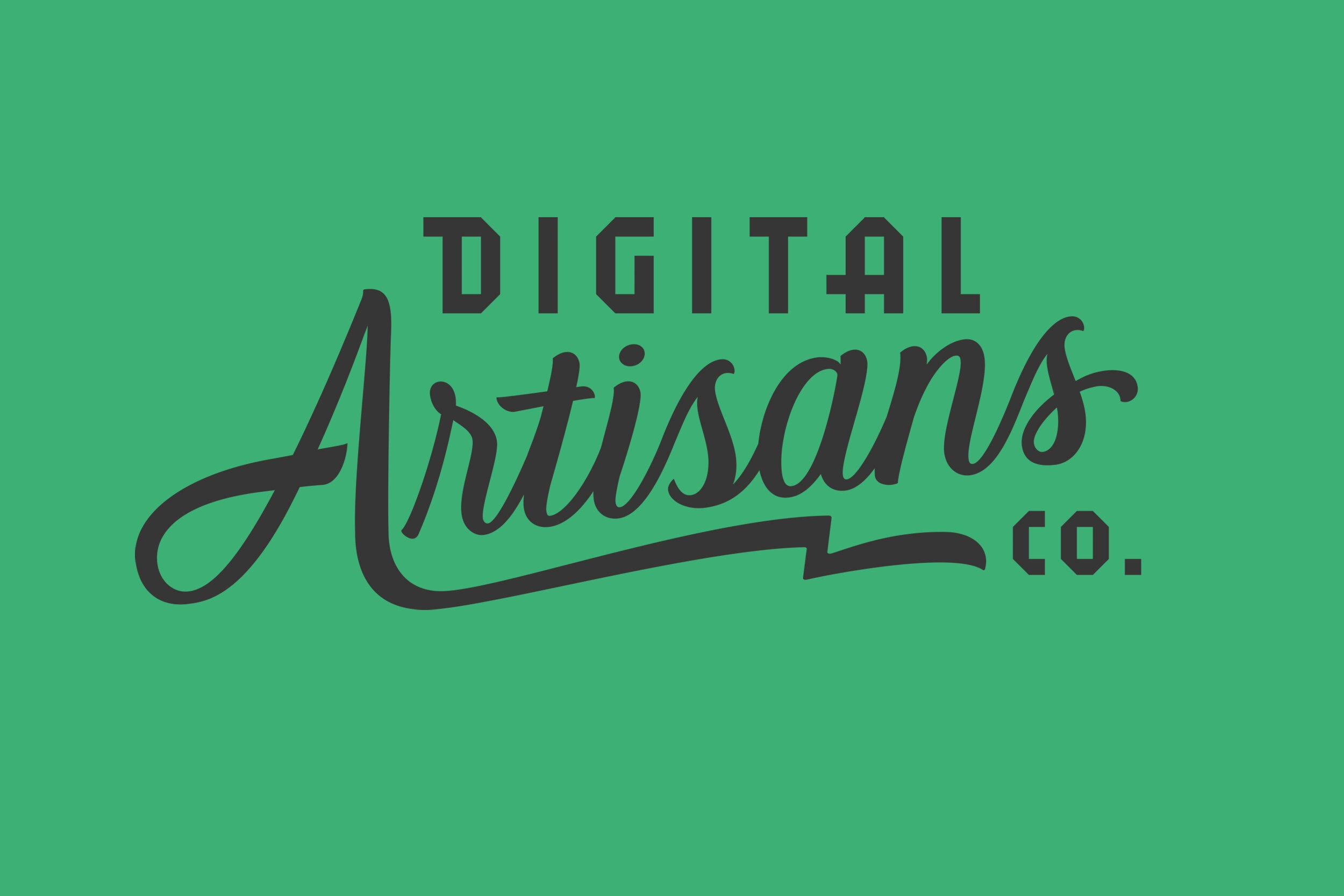 Logo_DigitalArtisans1_Shortlife.jpg