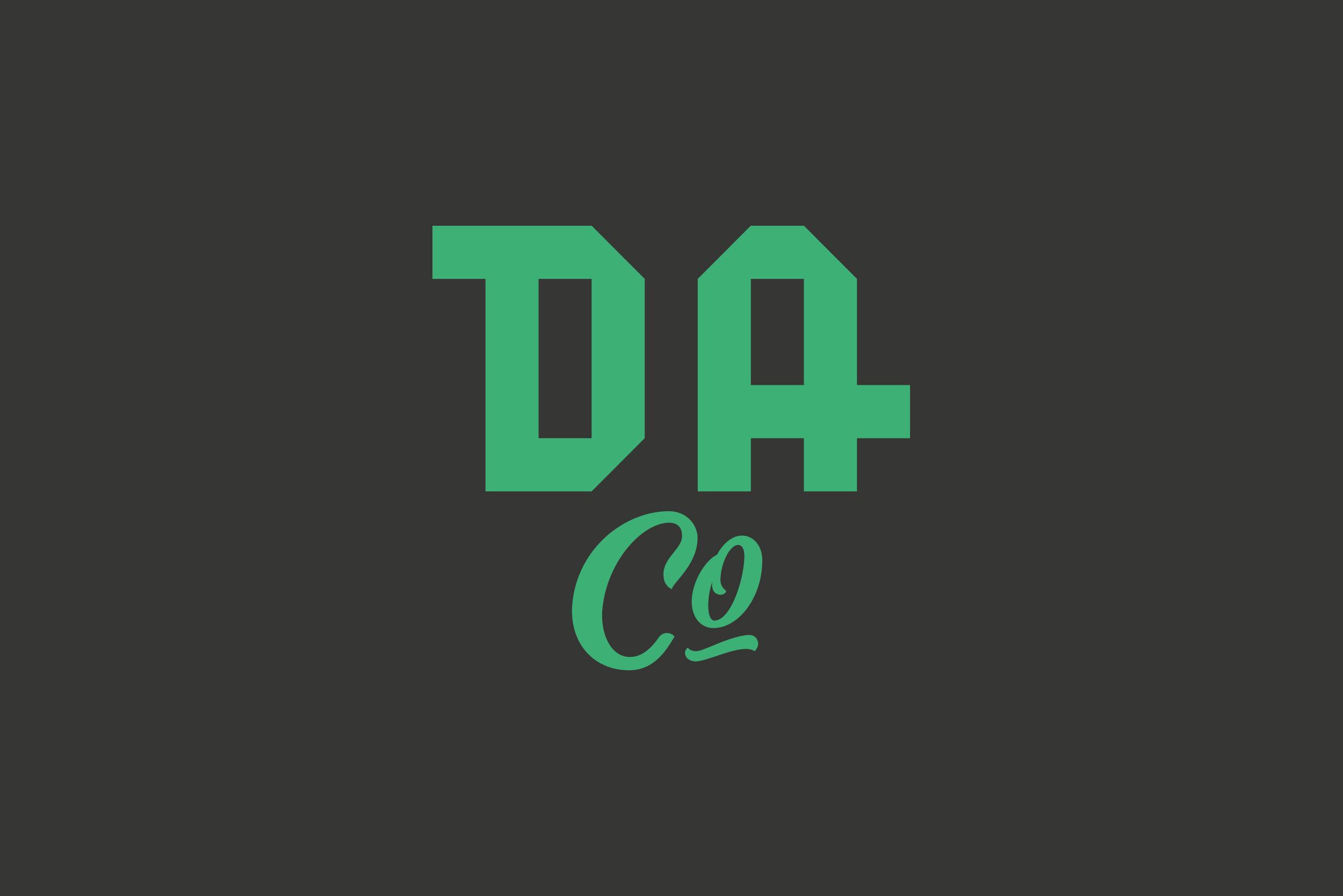 Logo_DigitalArtisans2_Shortlife.jpg