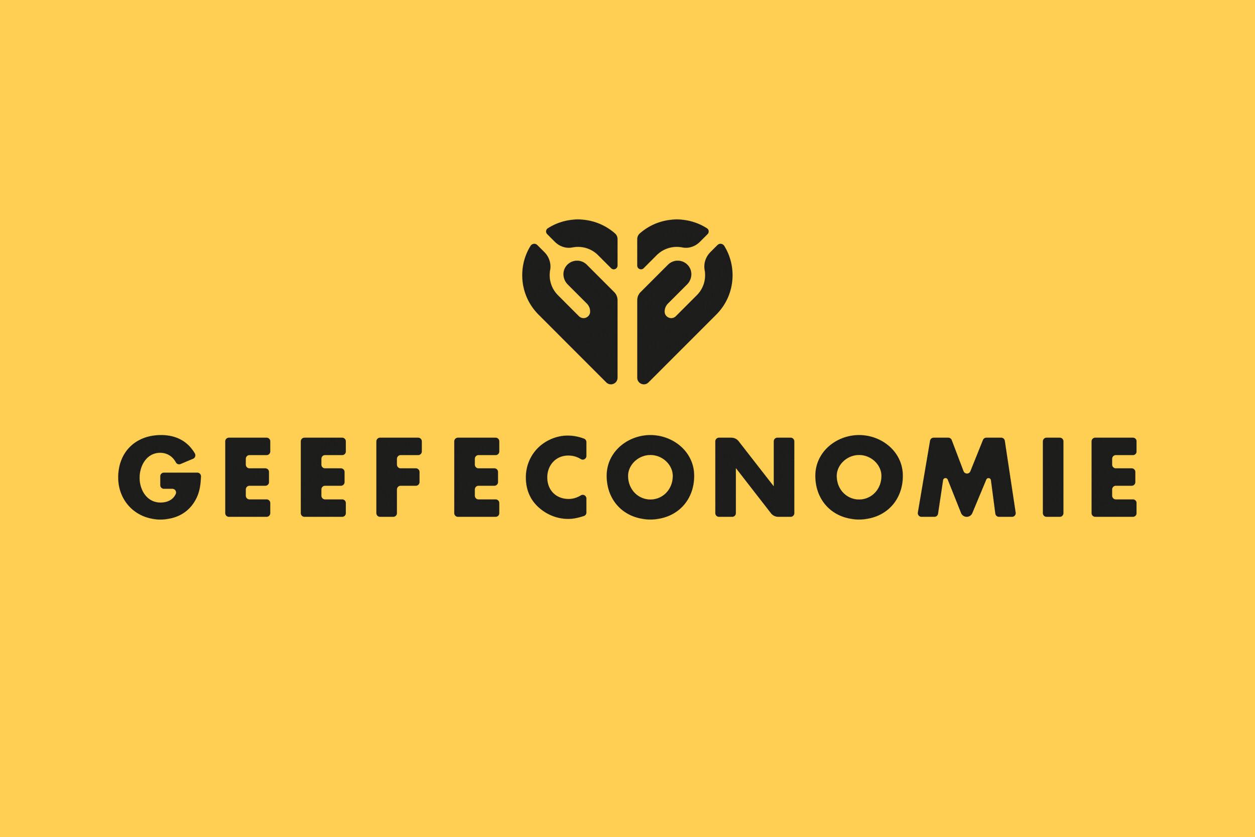 Logo_Geefeconomie1_Shortlife.jpg