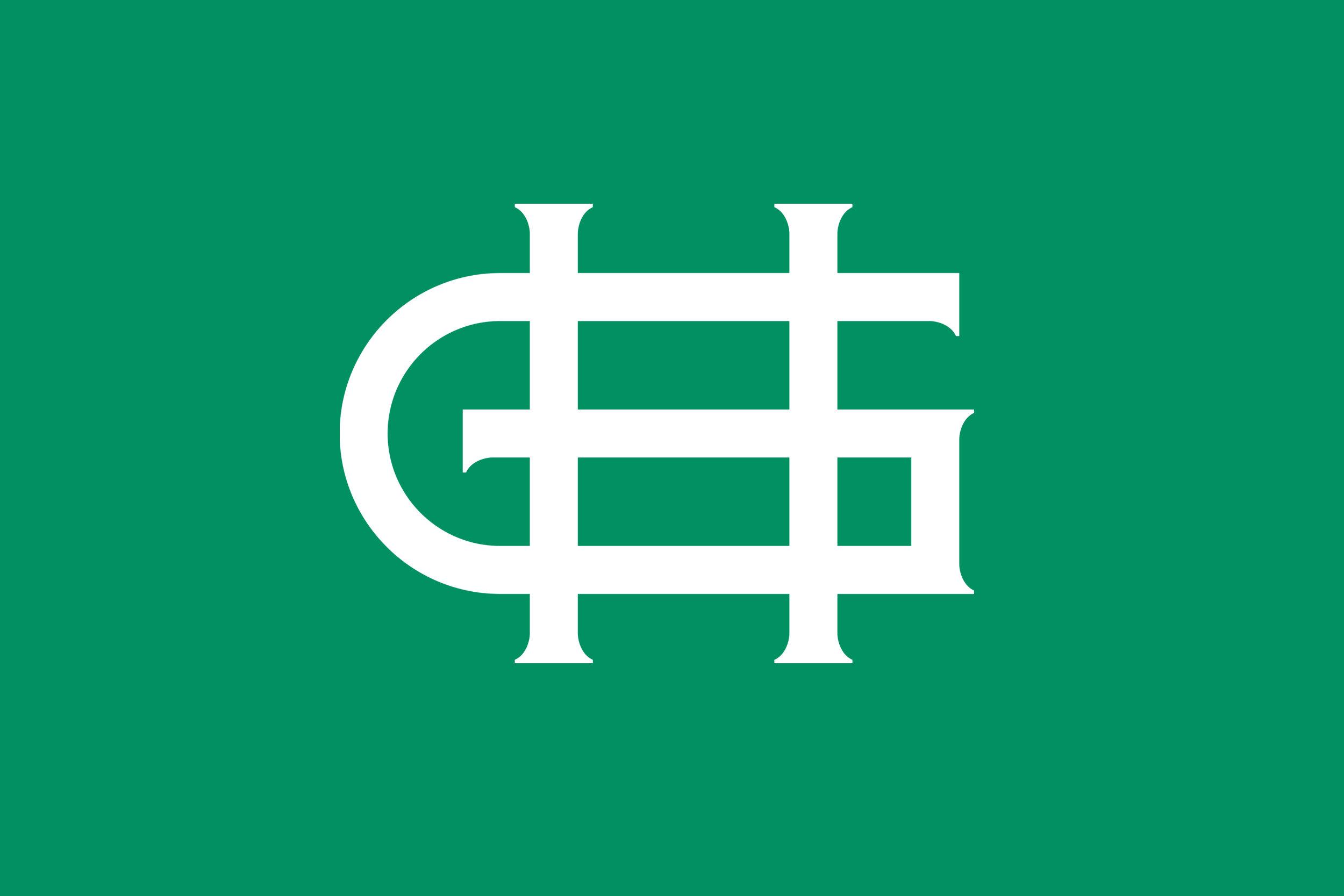 Logo_GlenHansard_Shortlife.jpg