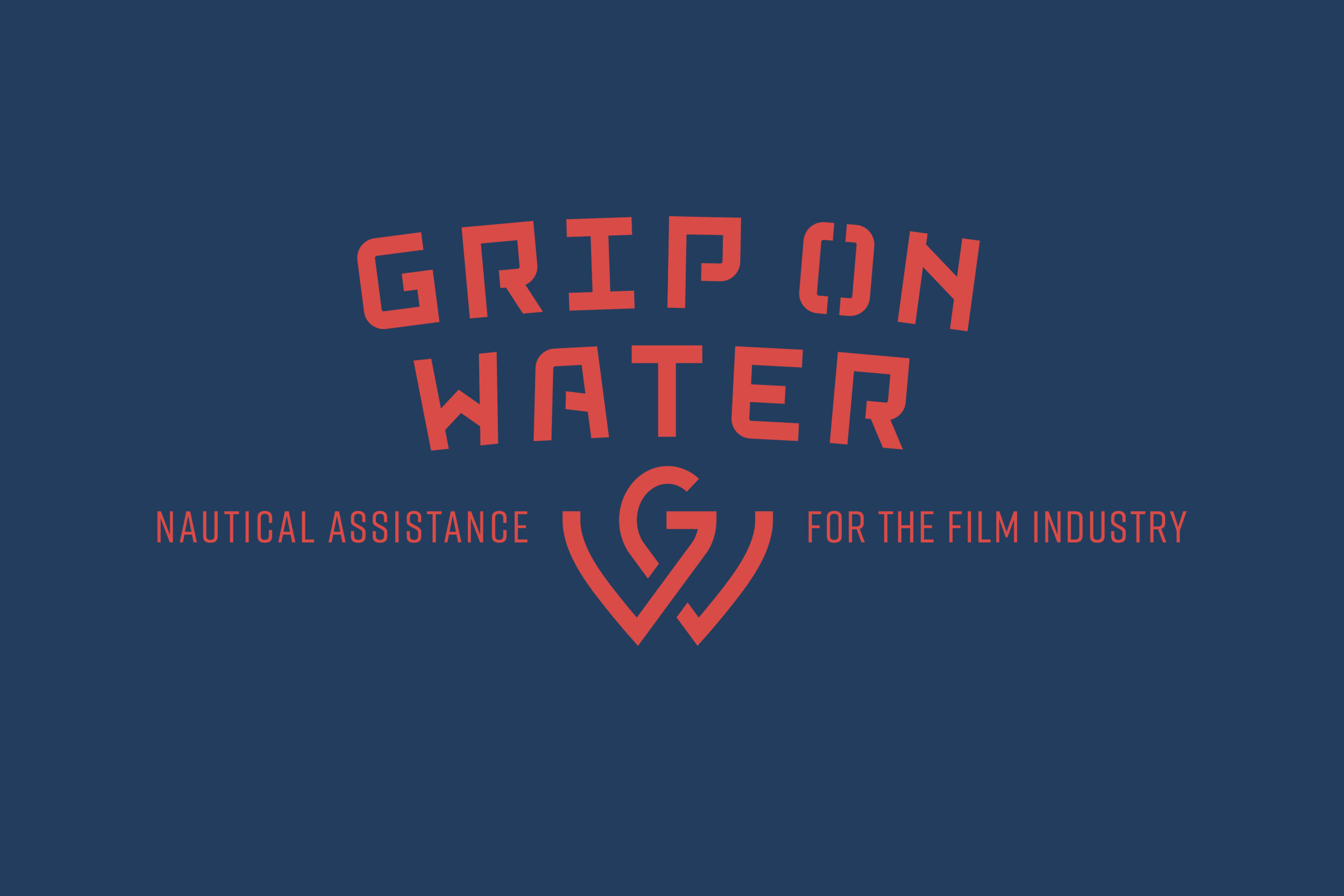 Logo_GriponWater1_Shortlife.jpg