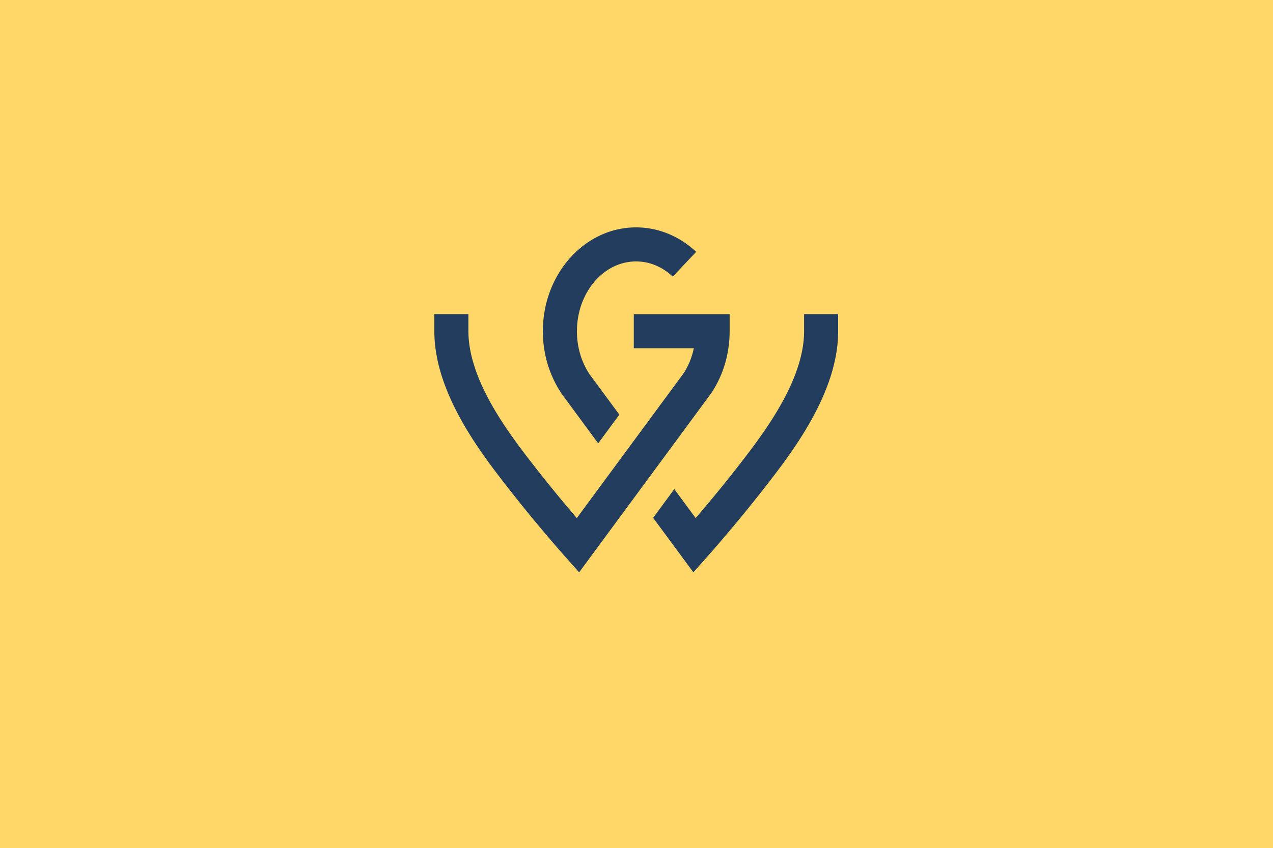 Logo_GriponWater2_Shortlife.jpg