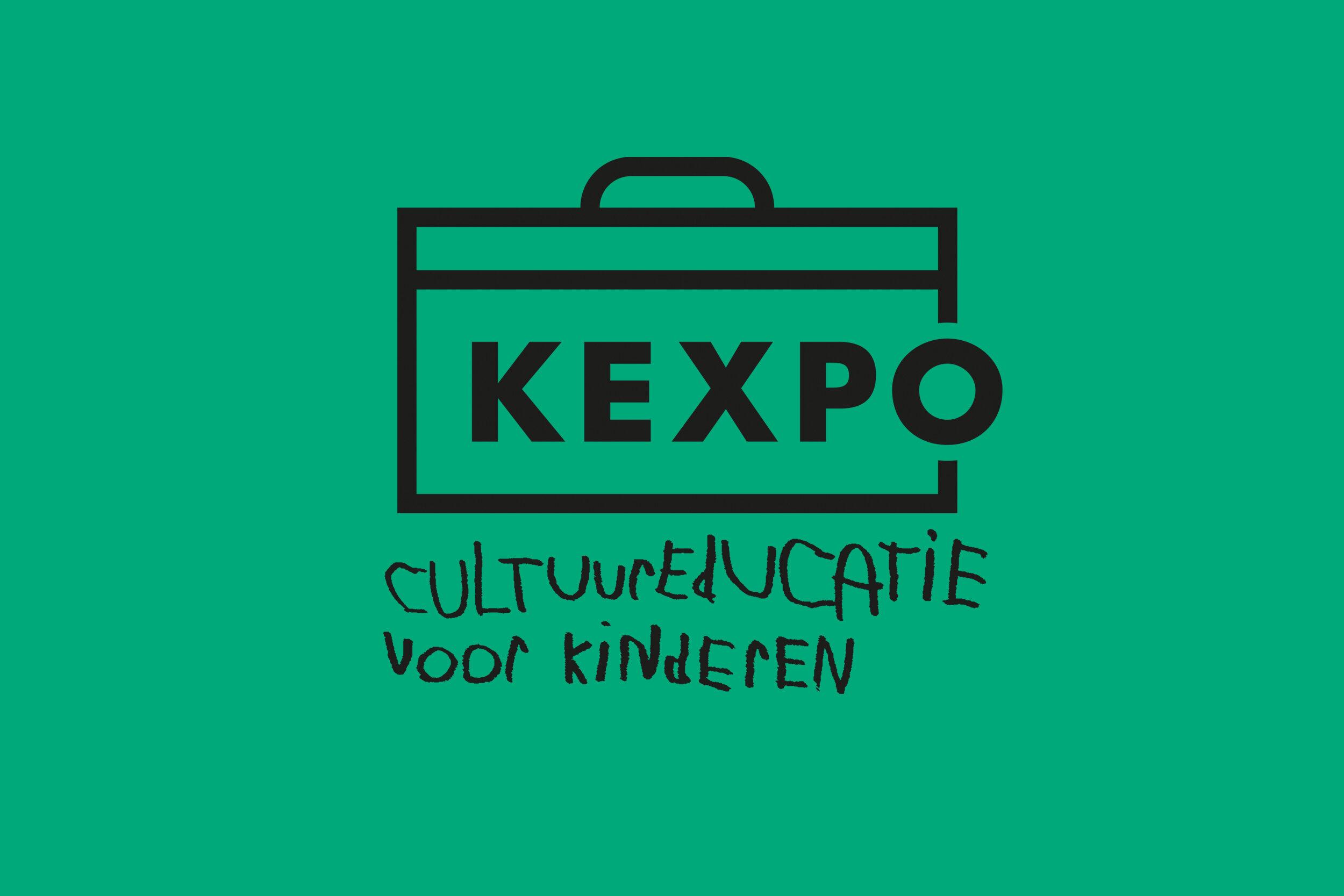 Logo_Kexpo_Shortlife.jpg