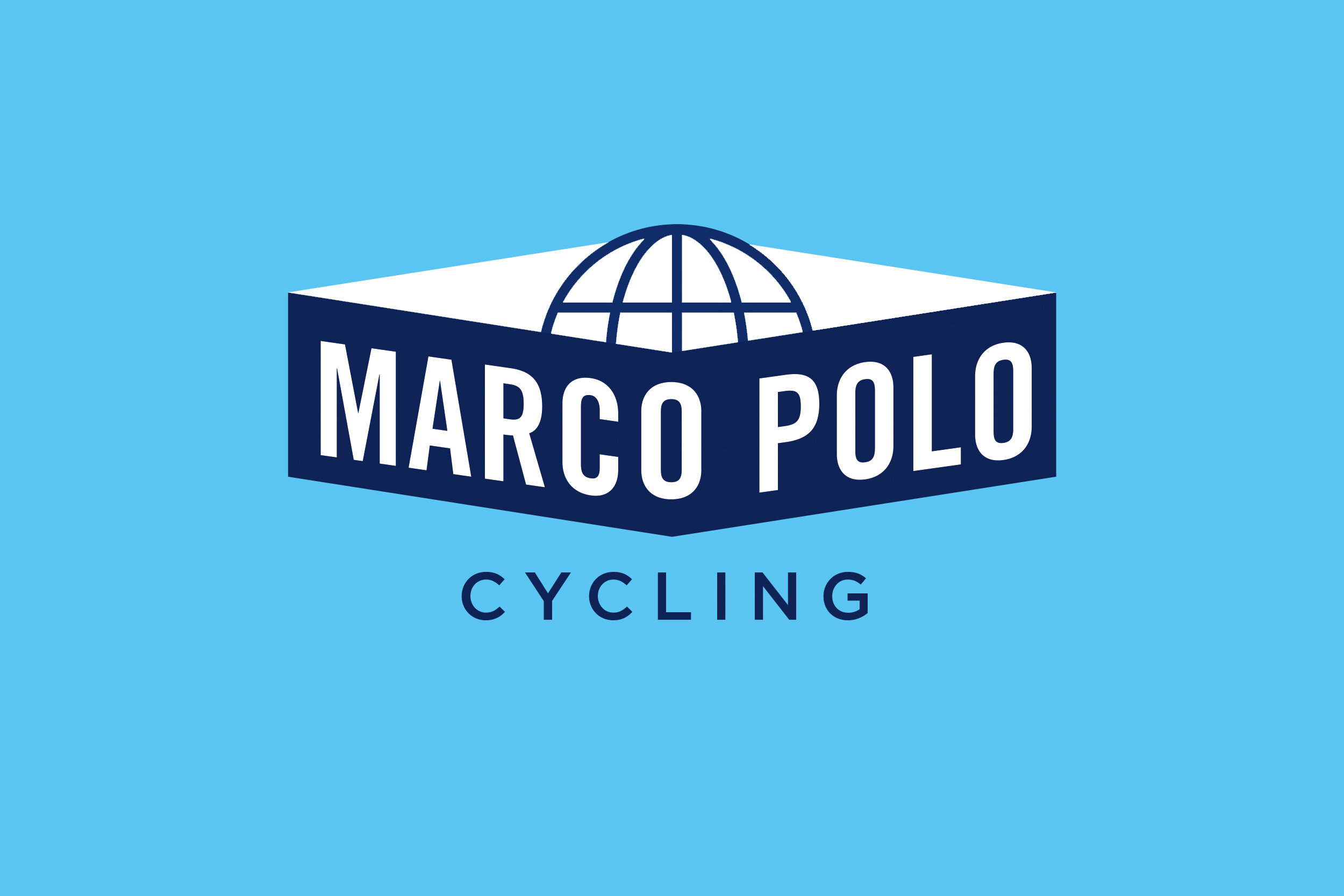 Logo_MarcoPoloCycling1_Shortlife.jpg