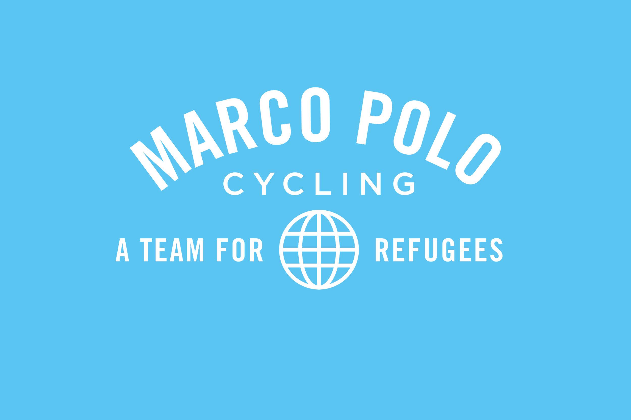 Logo_MarcoPoloCycling2_Shortlife.jpg