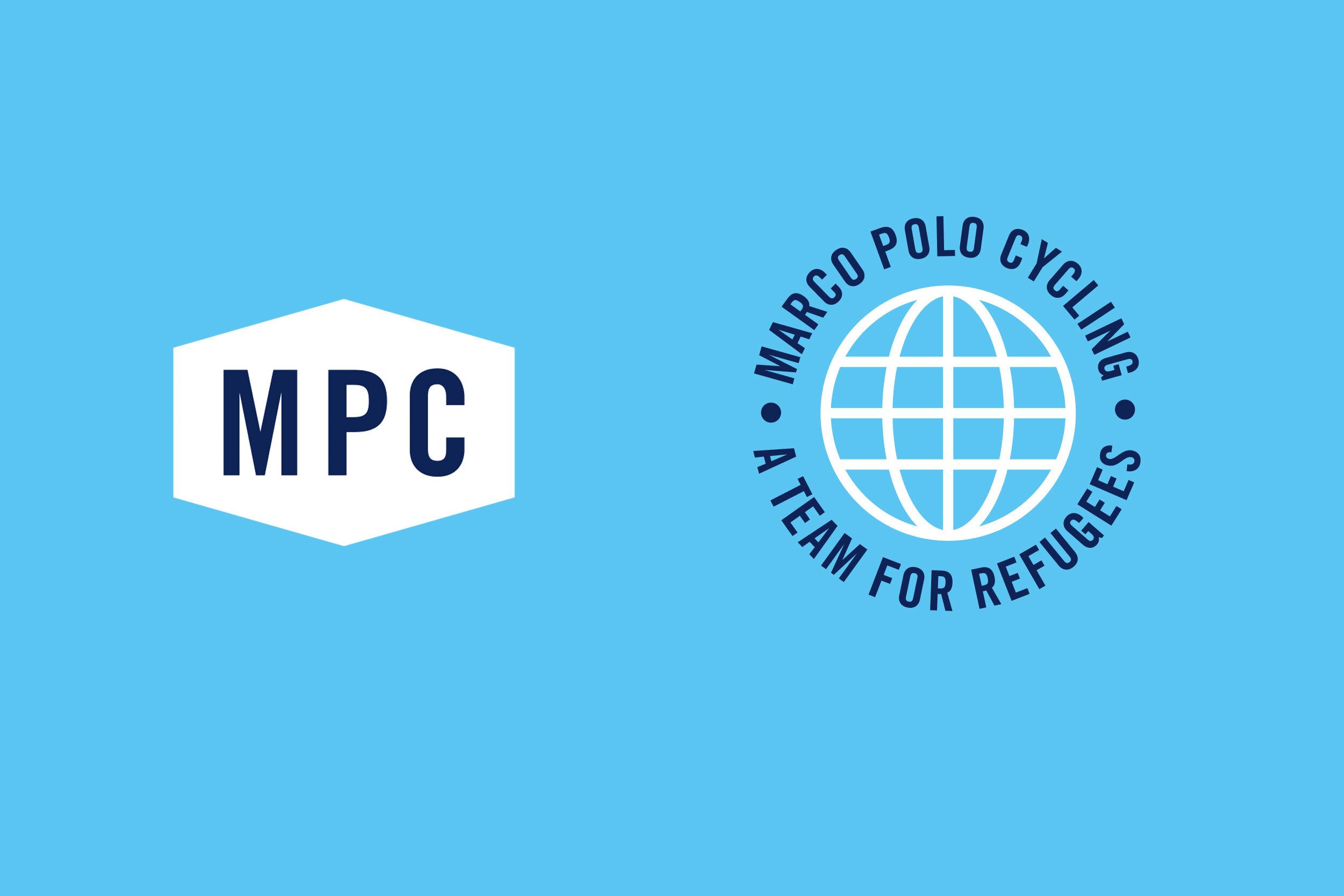 Logo_MarcoPoloCycling3_Shortlife.jpg