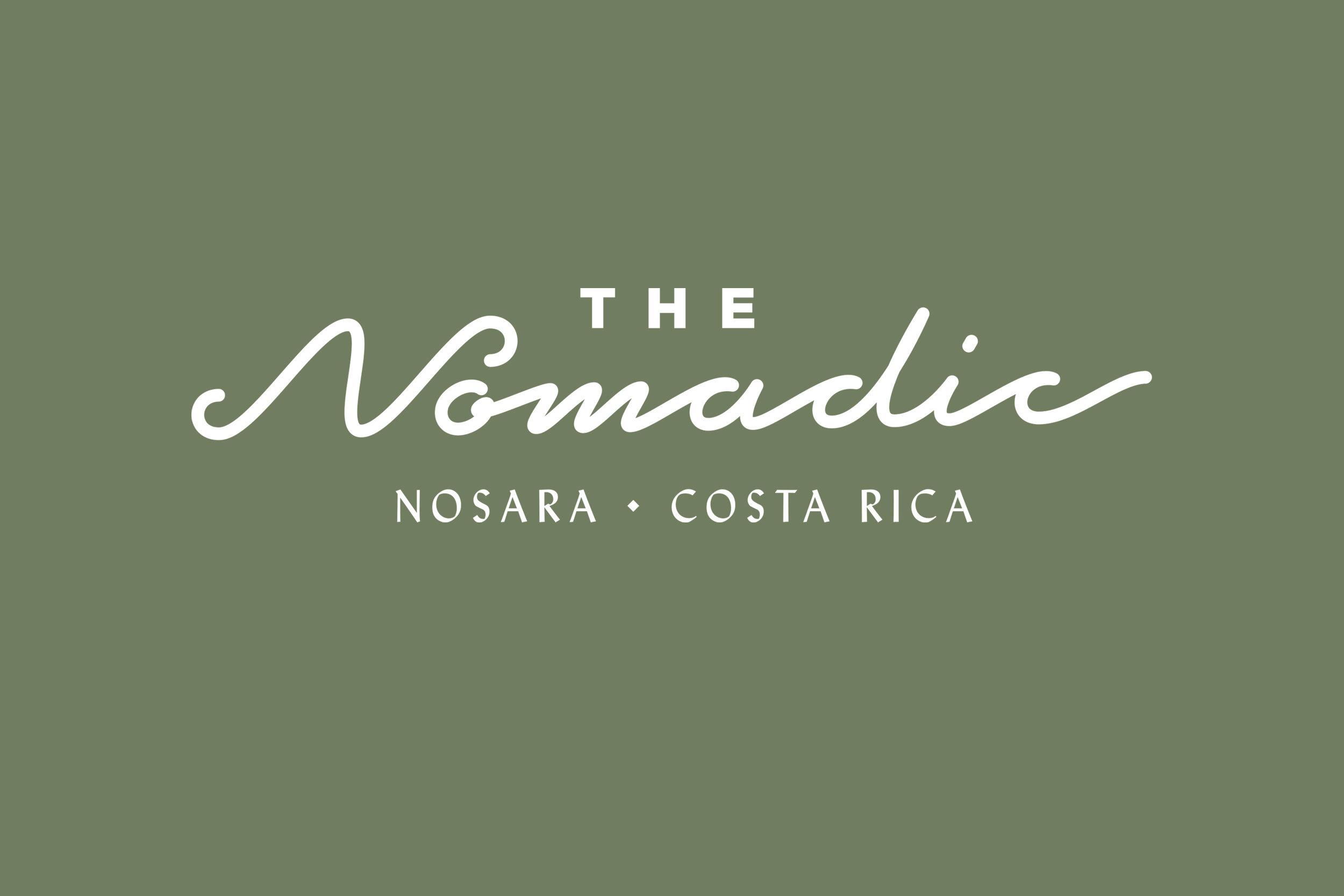 Logo_Nomadic_Shortlife.jpg