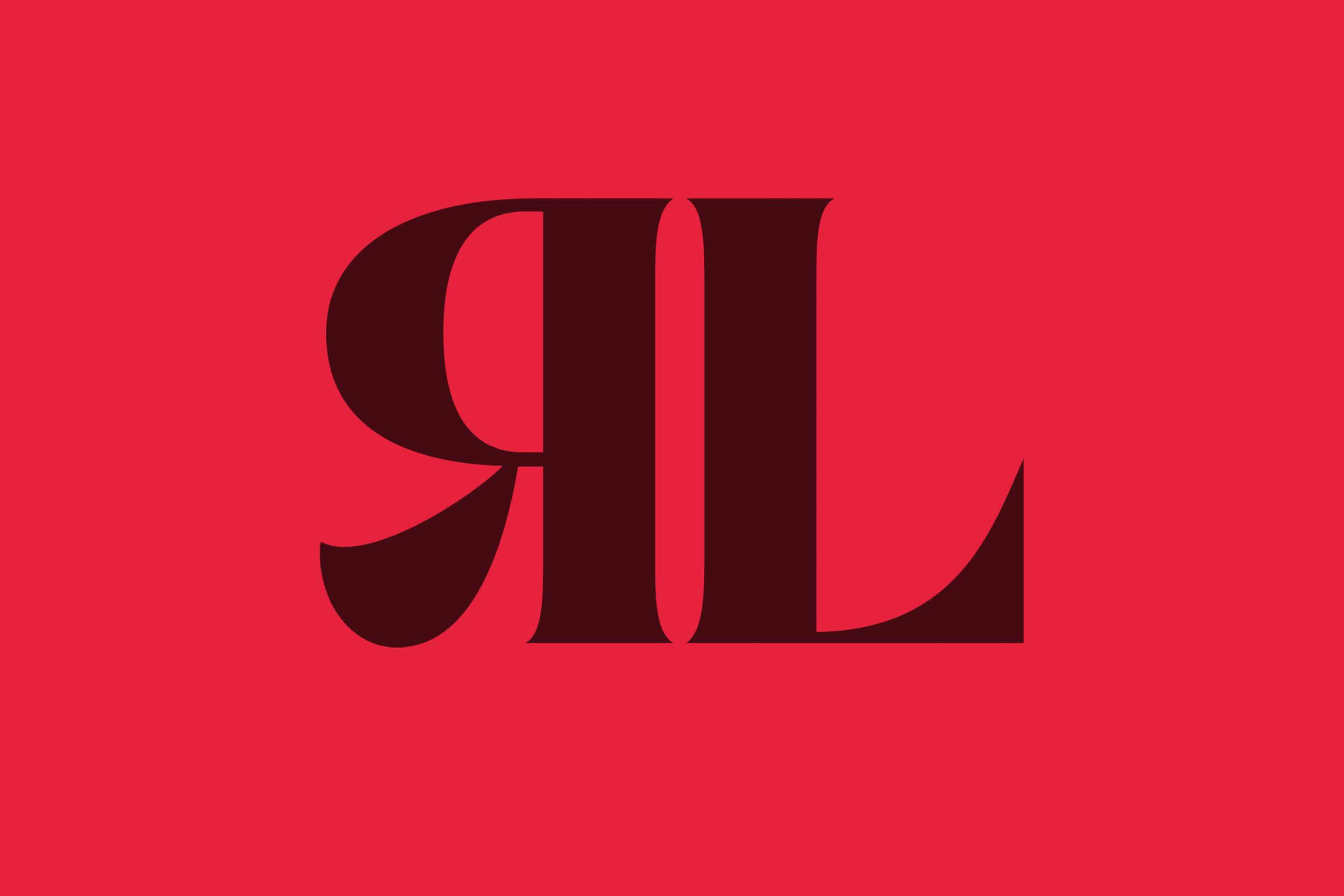 Logo_RedLimoQuartet2_Shortlife.jpg