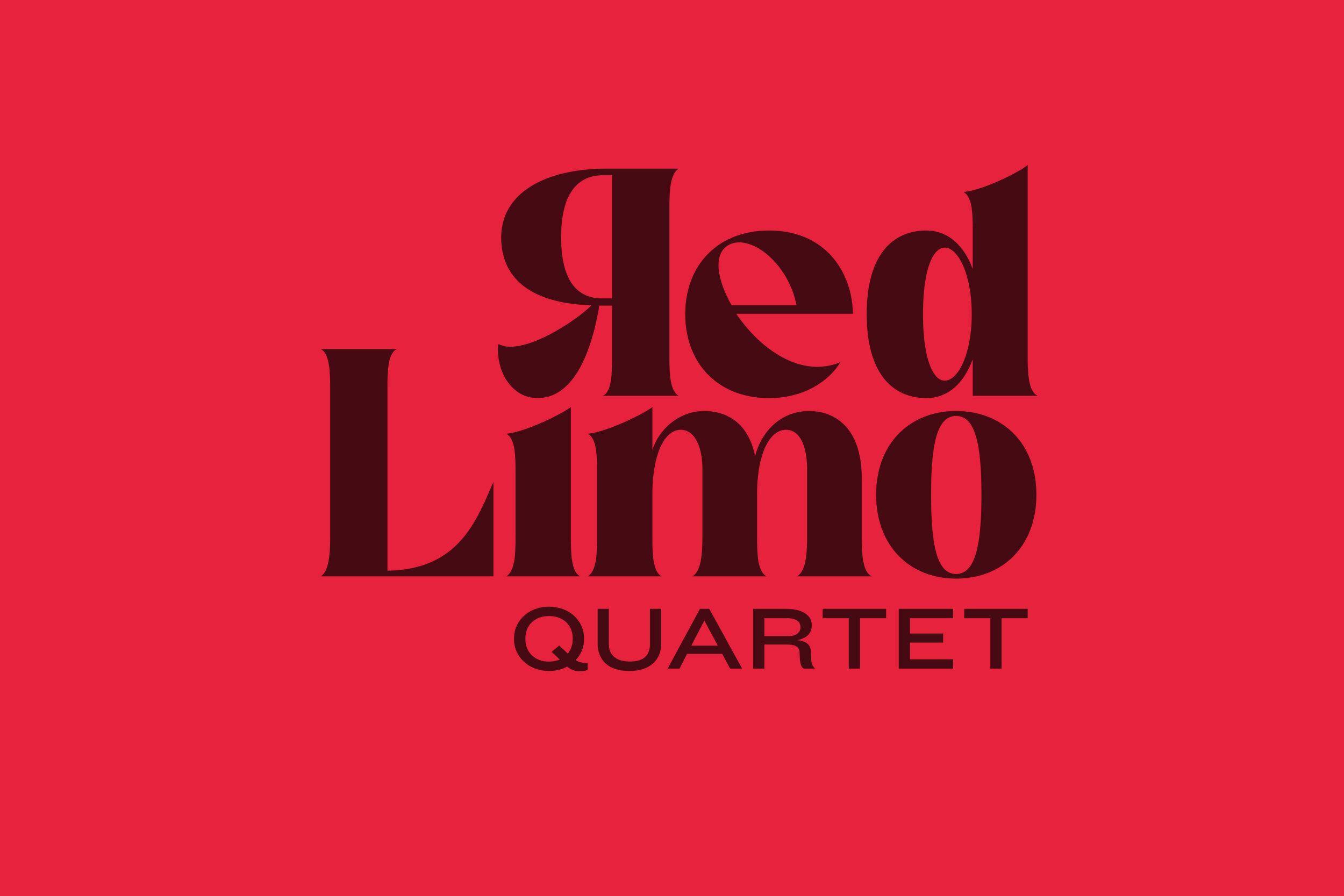 Logo_RedLimoQuartet_Shortlife.jpg