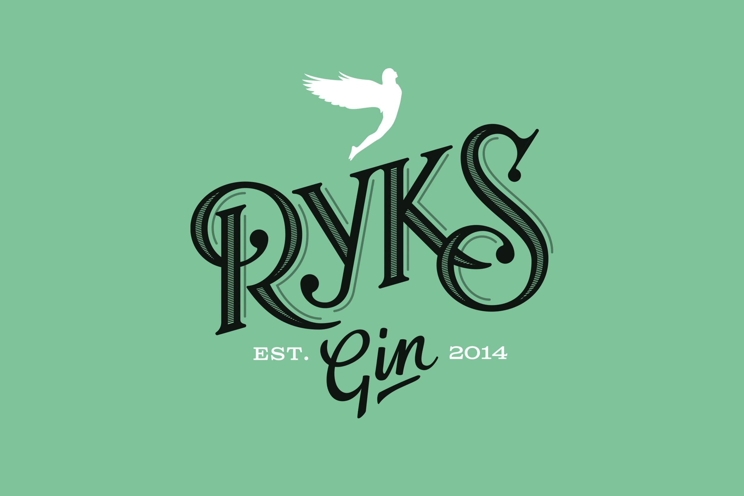 Logo_RYKS_Shortlife.jpg