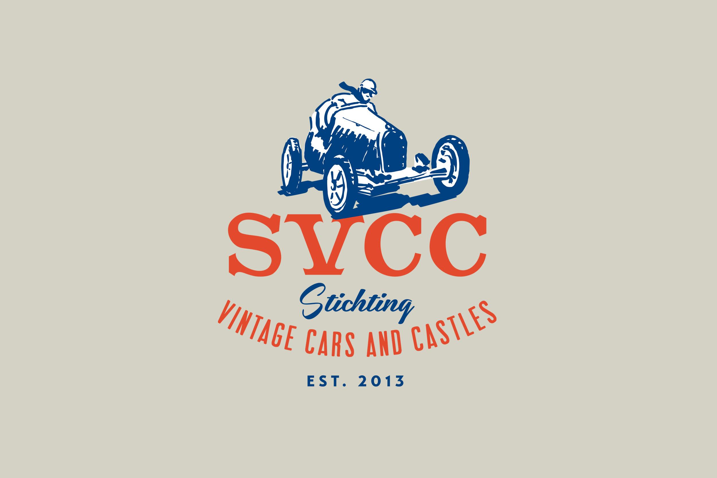Logo_SVCC_Shortlife.jpg