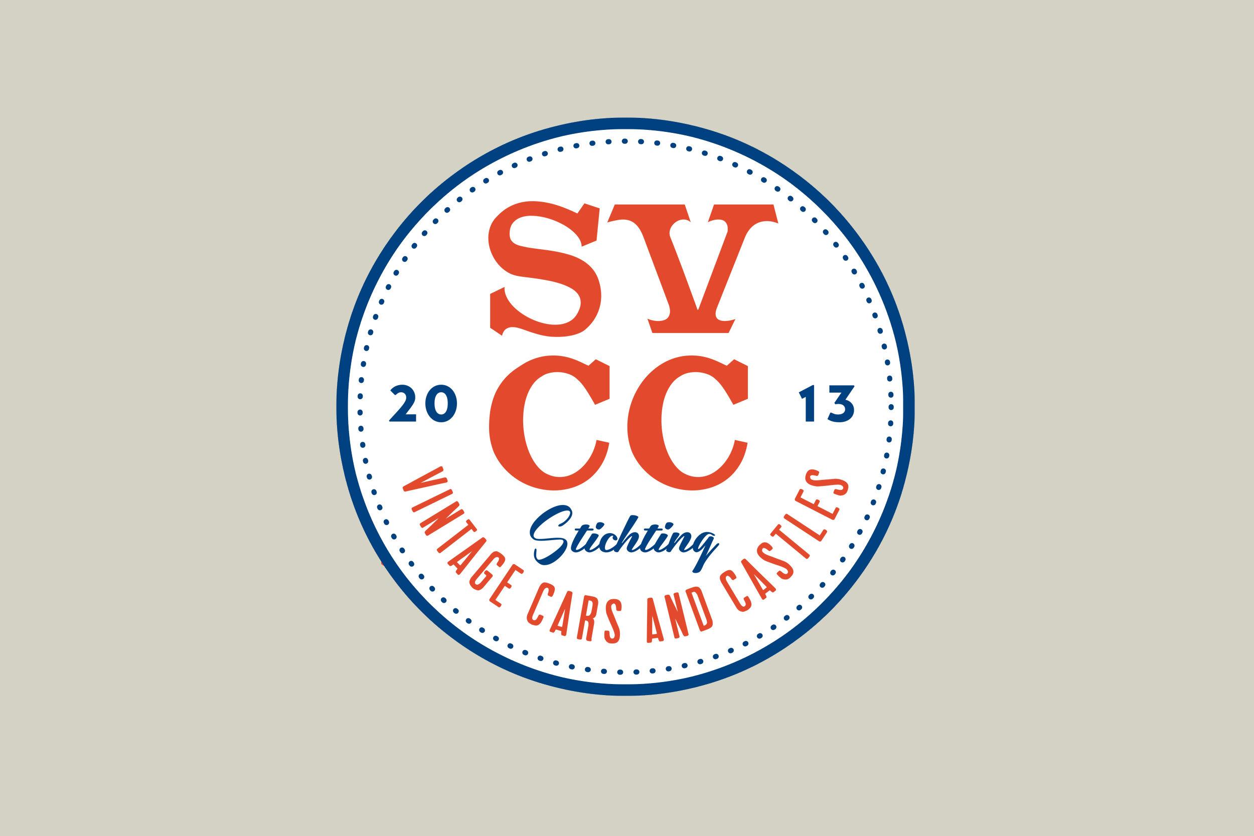 Logo_SVCC2_Shortlife.jpg