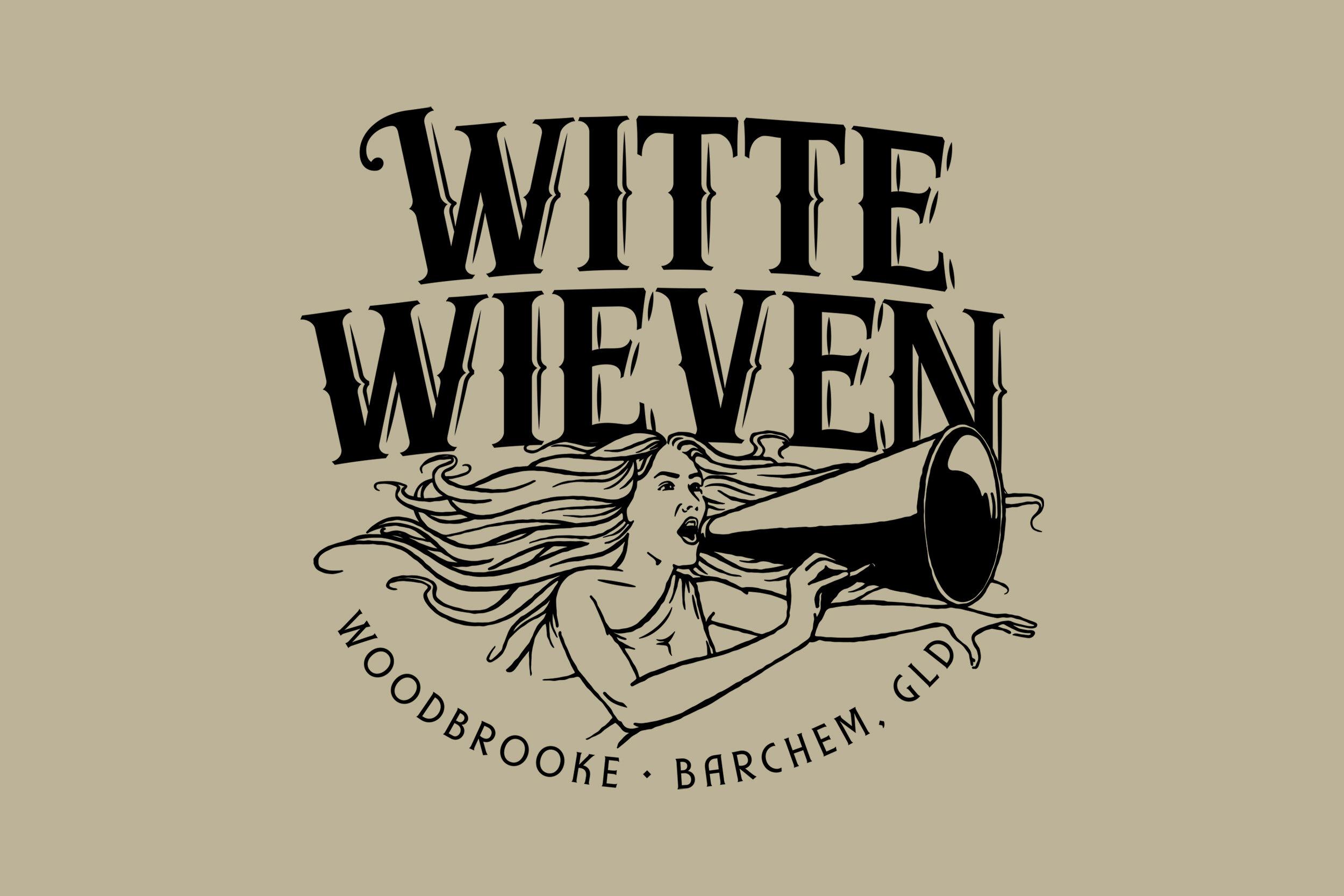 Logo_WitteWieven_Shortlife.jpg