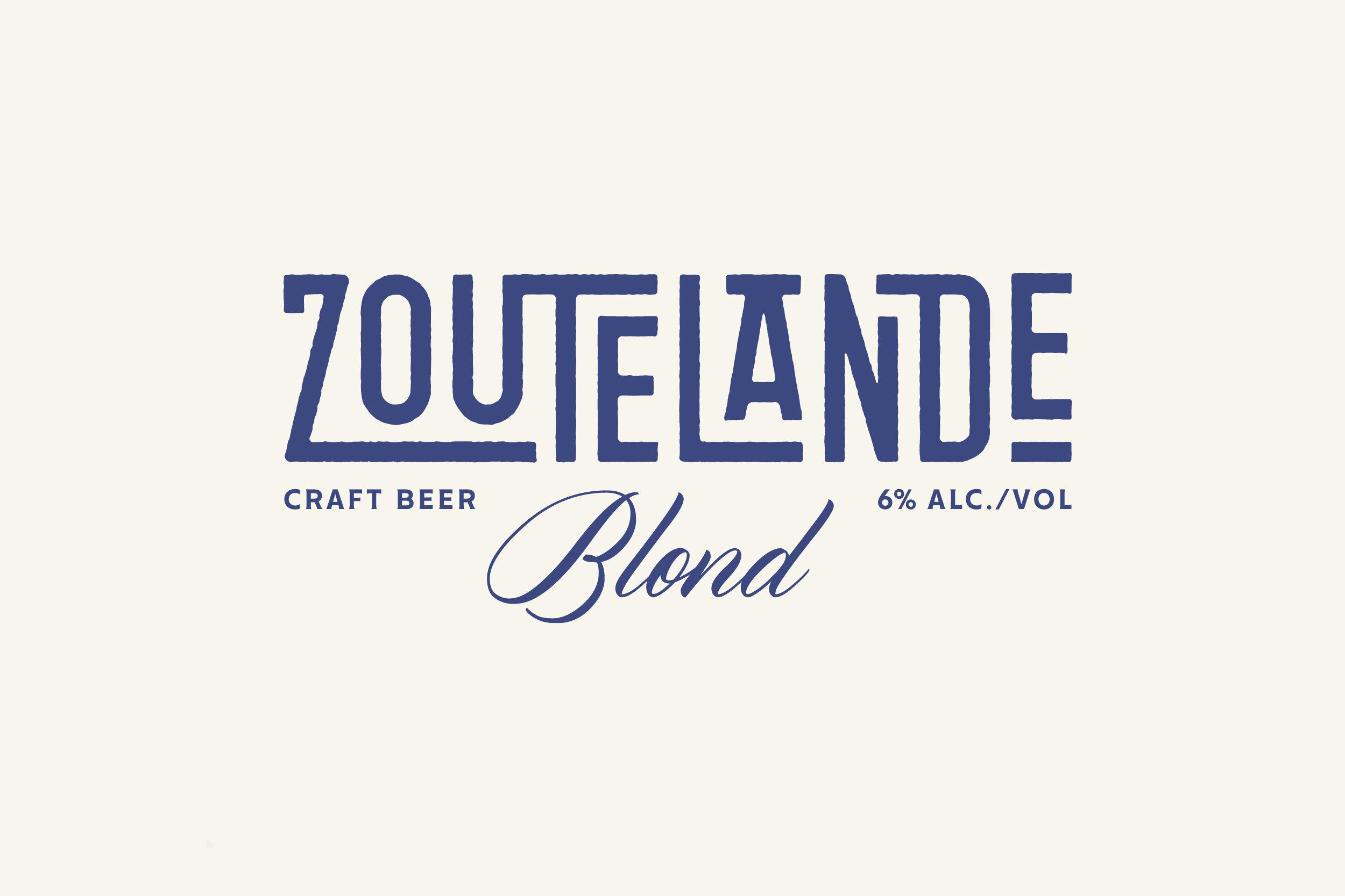 Logo_ZoutelandeBlond_Shortlife.jpg