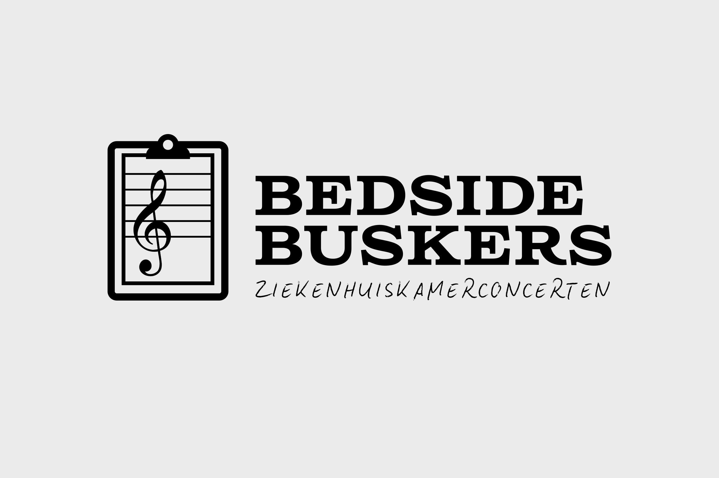 01_BedsideBuskers_Shortlife.jpg