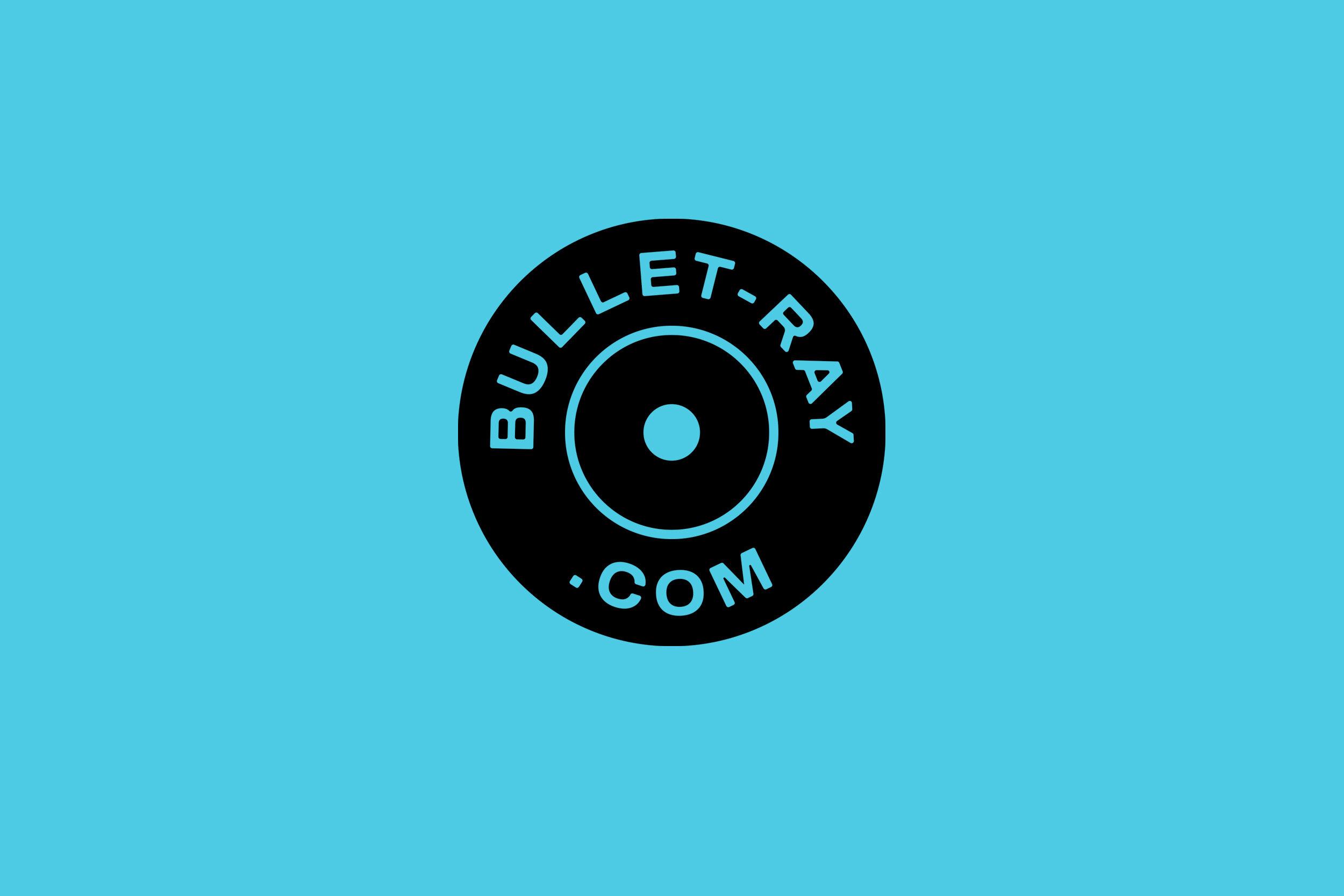 Logo_BulletRay2_Shortlife.jpg