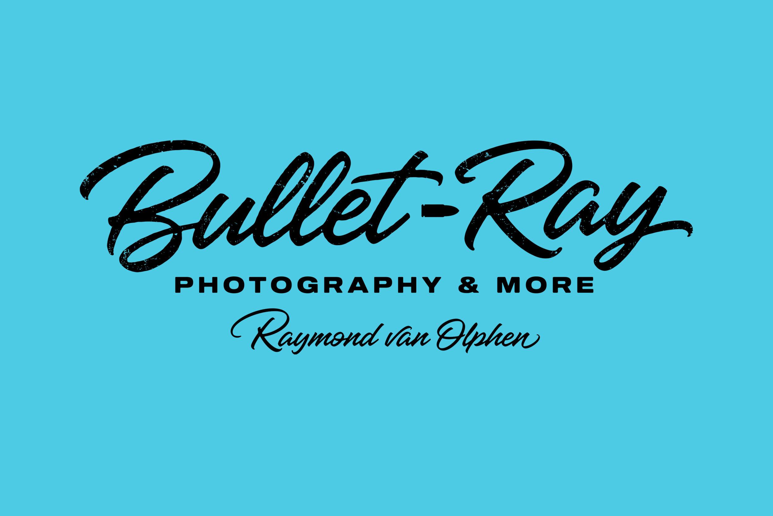 Logo_BulletRay_Shortlife.jpg