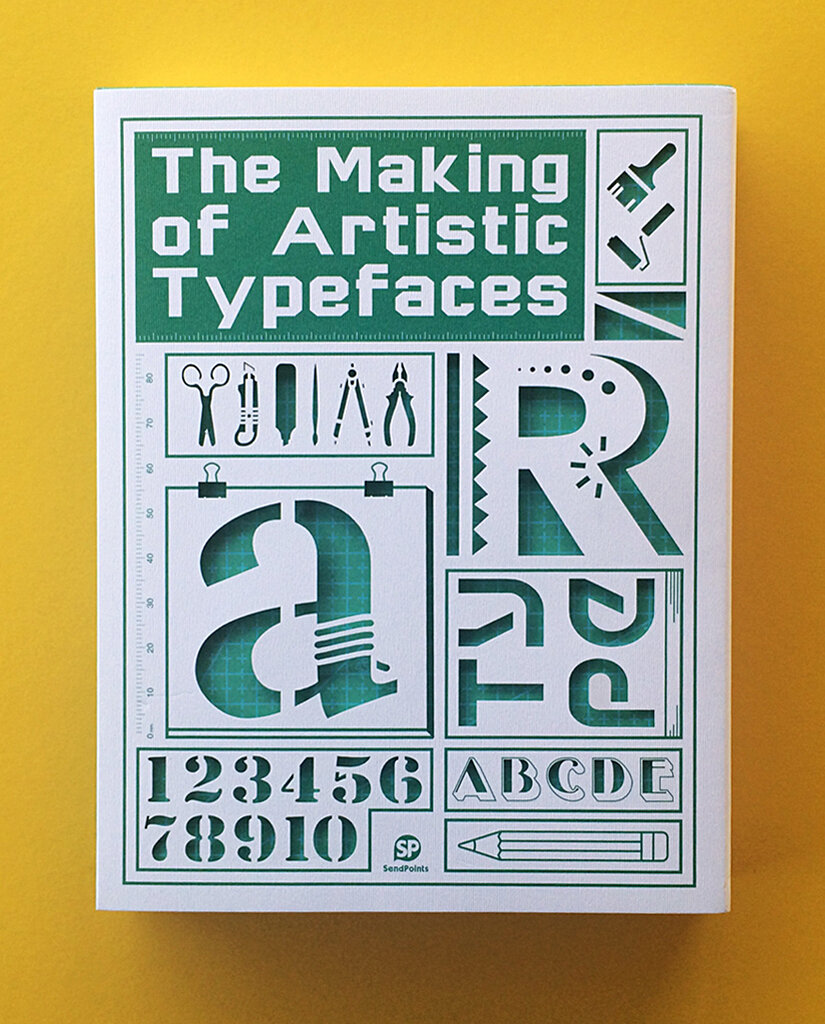 03-the-making-of-artistic-typefaces_book.jpg