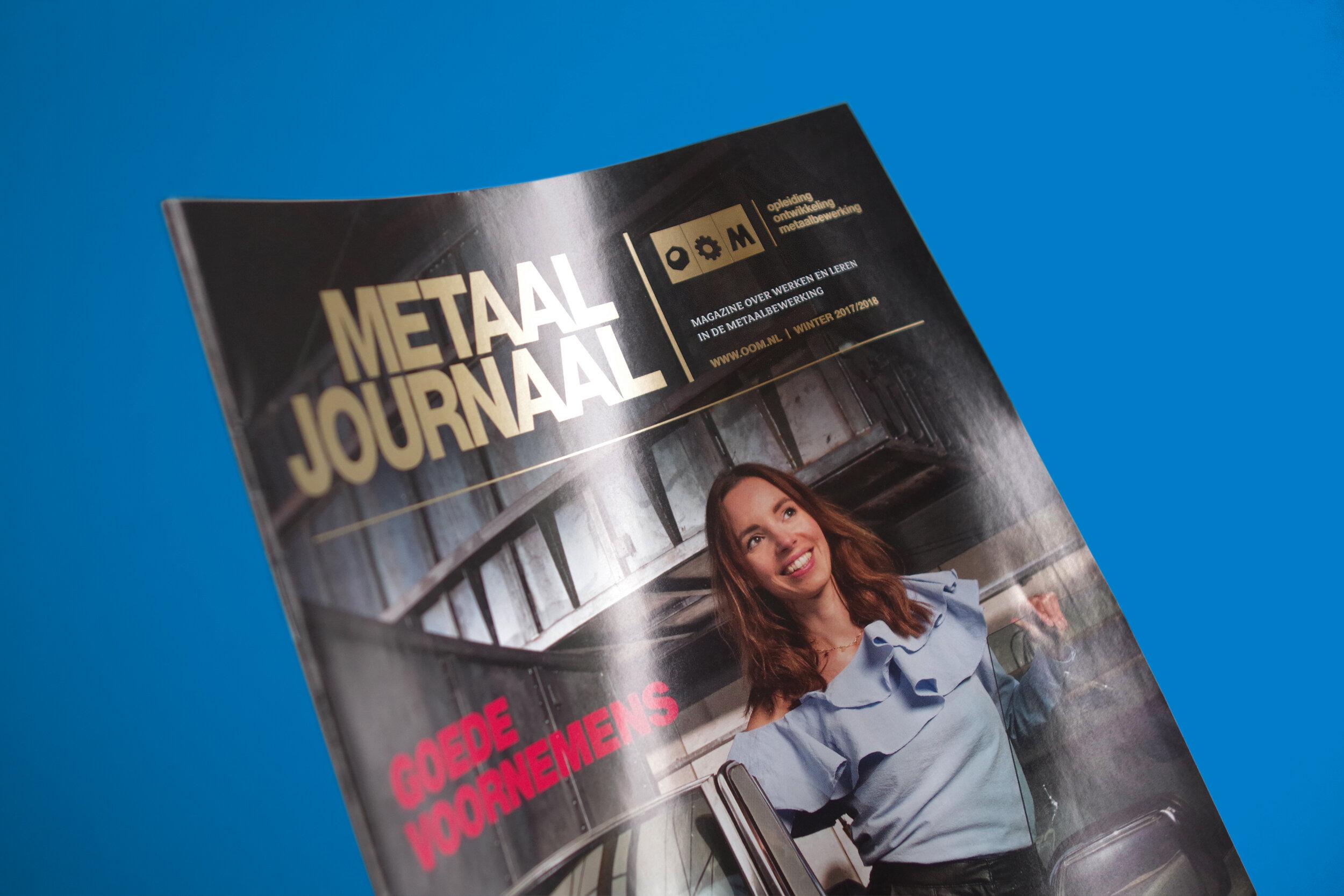 08_Metaaljournaal.jpg