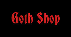 GothShop_RED_SMR.jpg