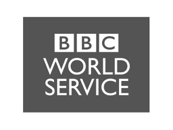 media7.bbc world service.png