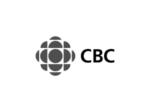 media11.cbc.png