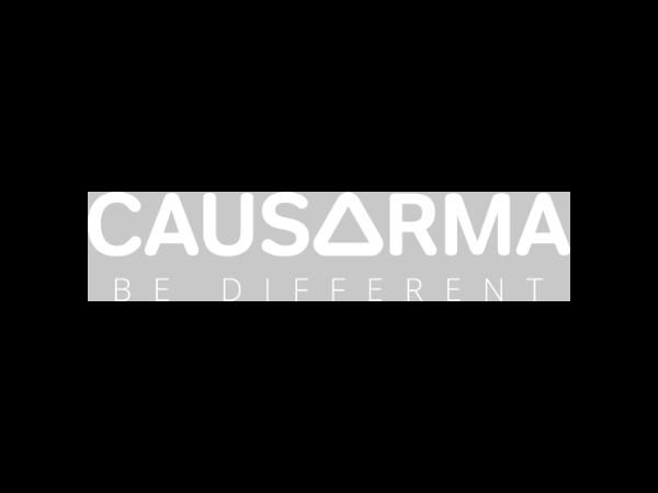 core1.Causarma-White-strap-RGB-BlueBG.png