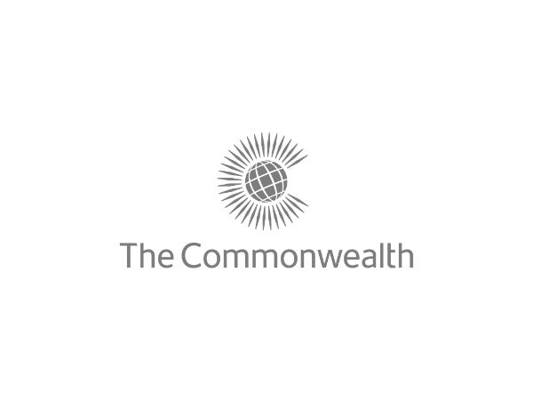 core2.Commonwealth_logo.png