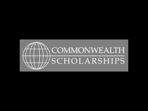 core3.Commonwelath Scholarships.png