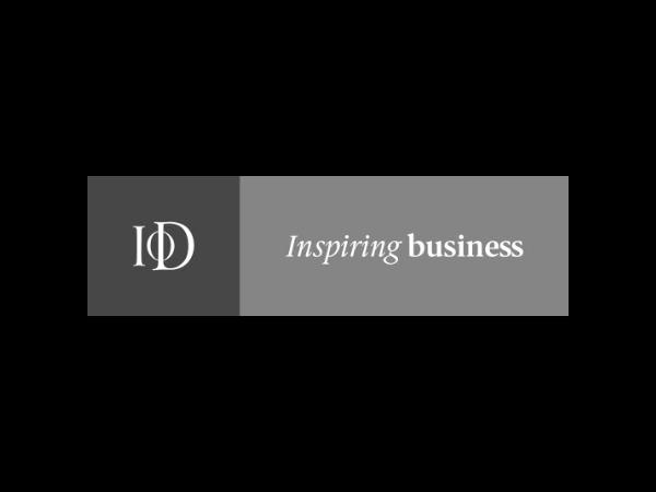 core4.IoD_logo copy.png