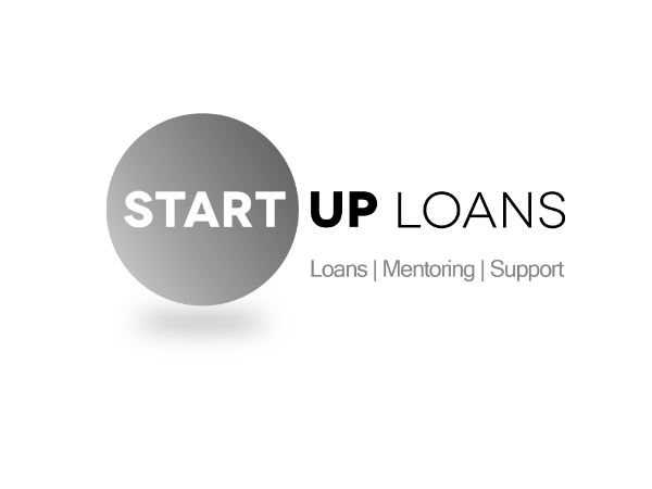 core8.StartUp-Loans.png