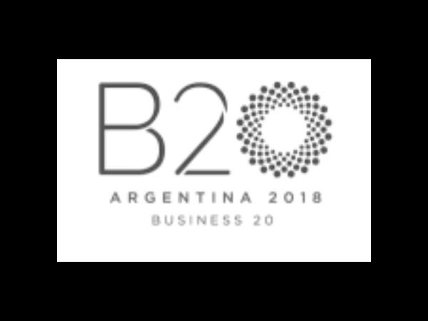 int1.B20 Argentina.png