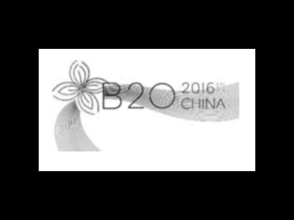 int2.B20 China.png