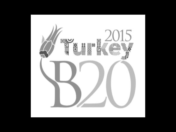 int3.B20 Turkey.png