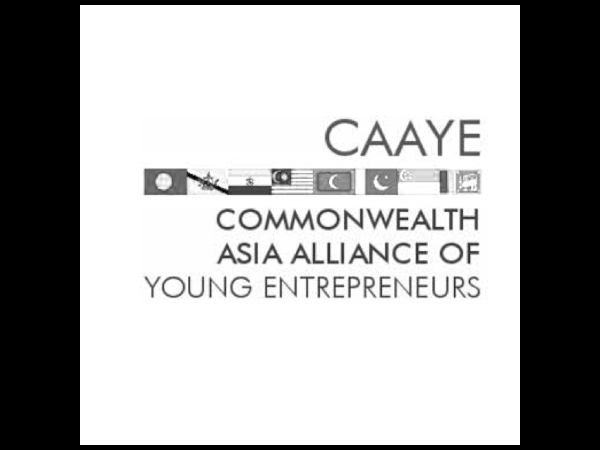int4.CAYE - asia.png