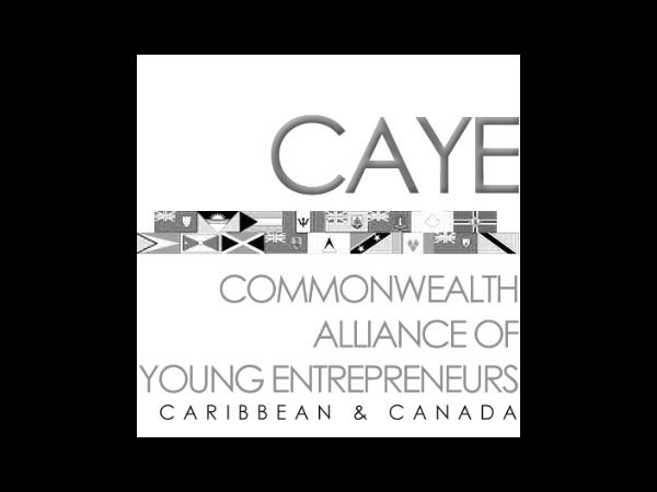 int5.CAYE - C&C.png