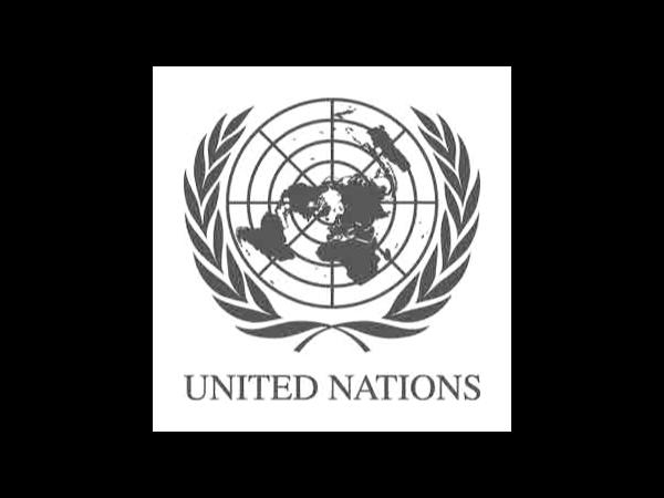 core9.UN logo.png